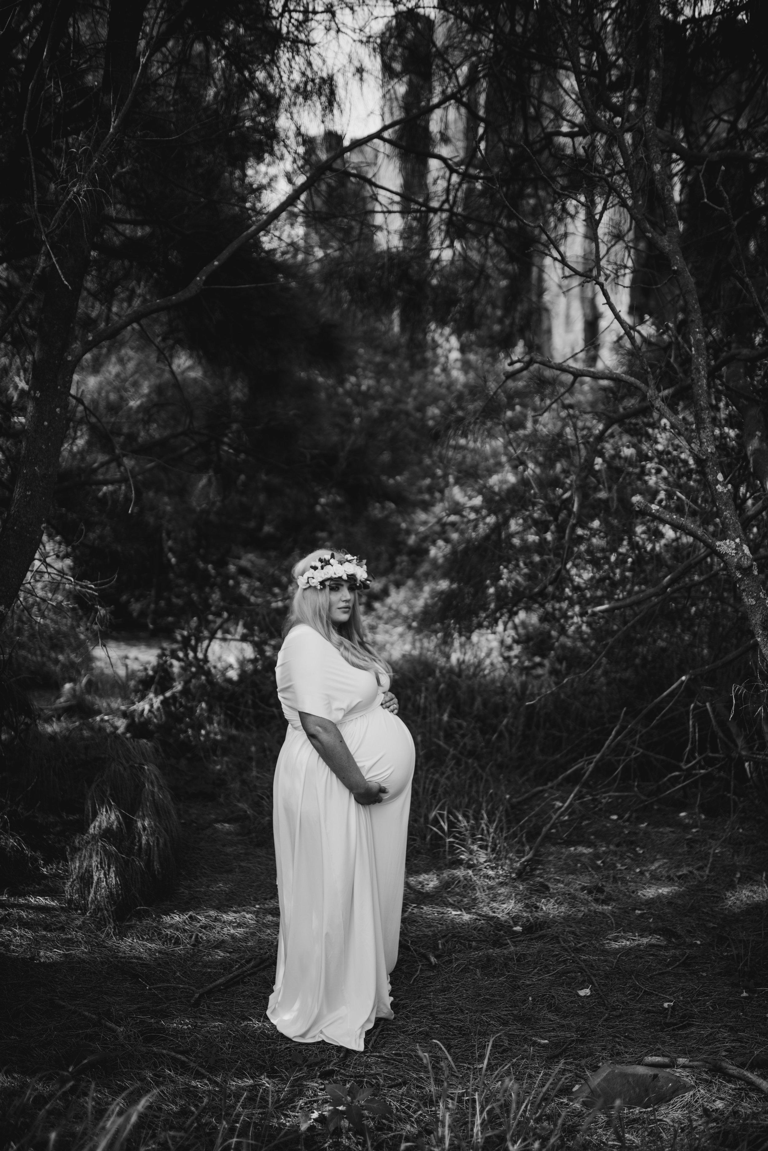 S&A - Maternity-2.jpg