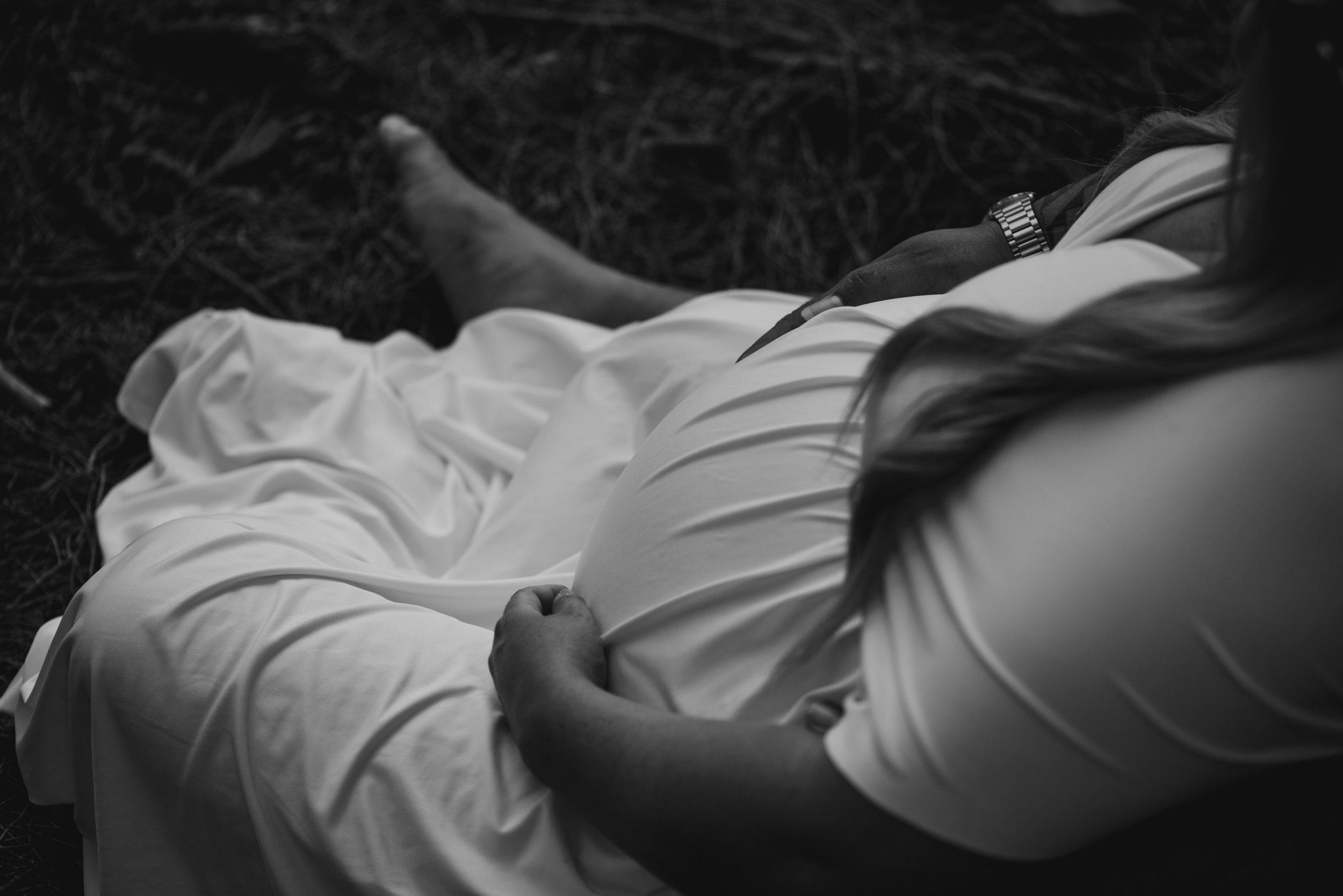 S&A - Maternity-58.jpg