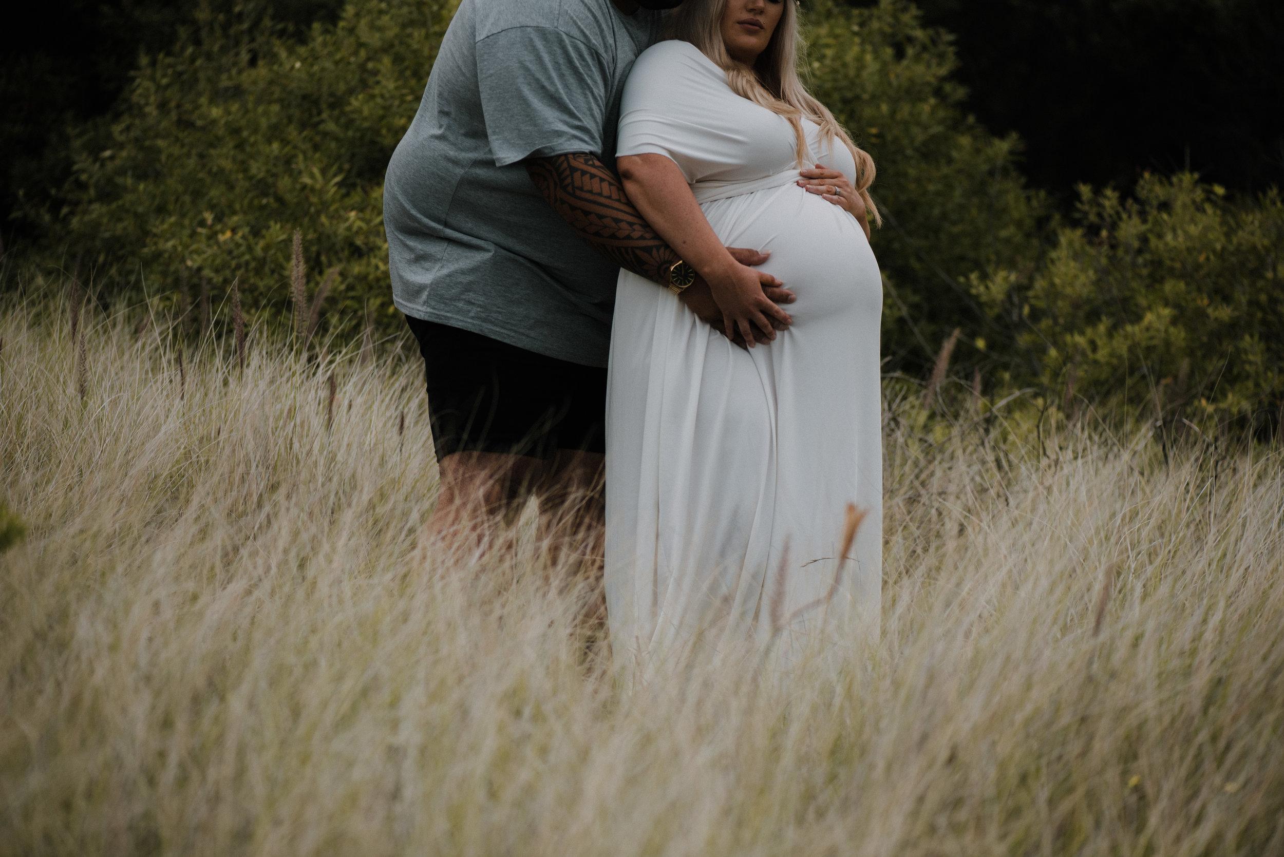 S&A - Maternity-74.jpg