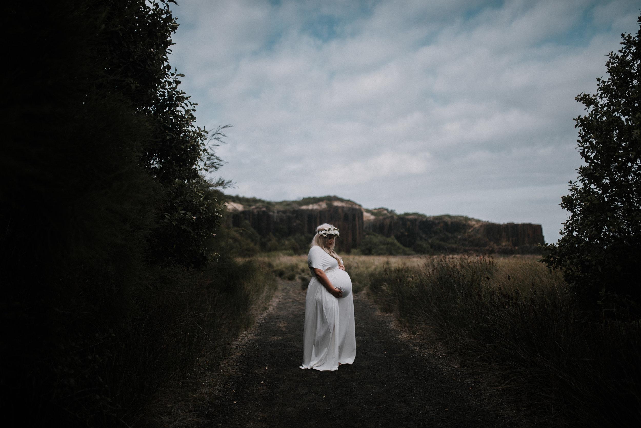 S&A - Maternity-105.jpg