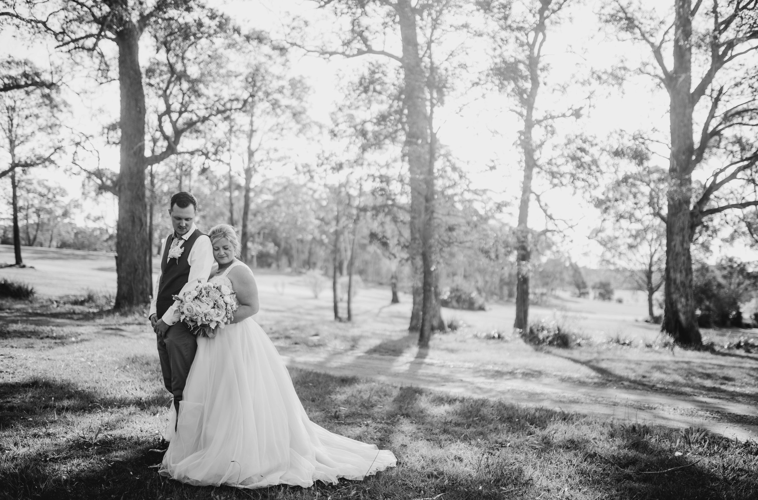 B&D - Married-607.jpg