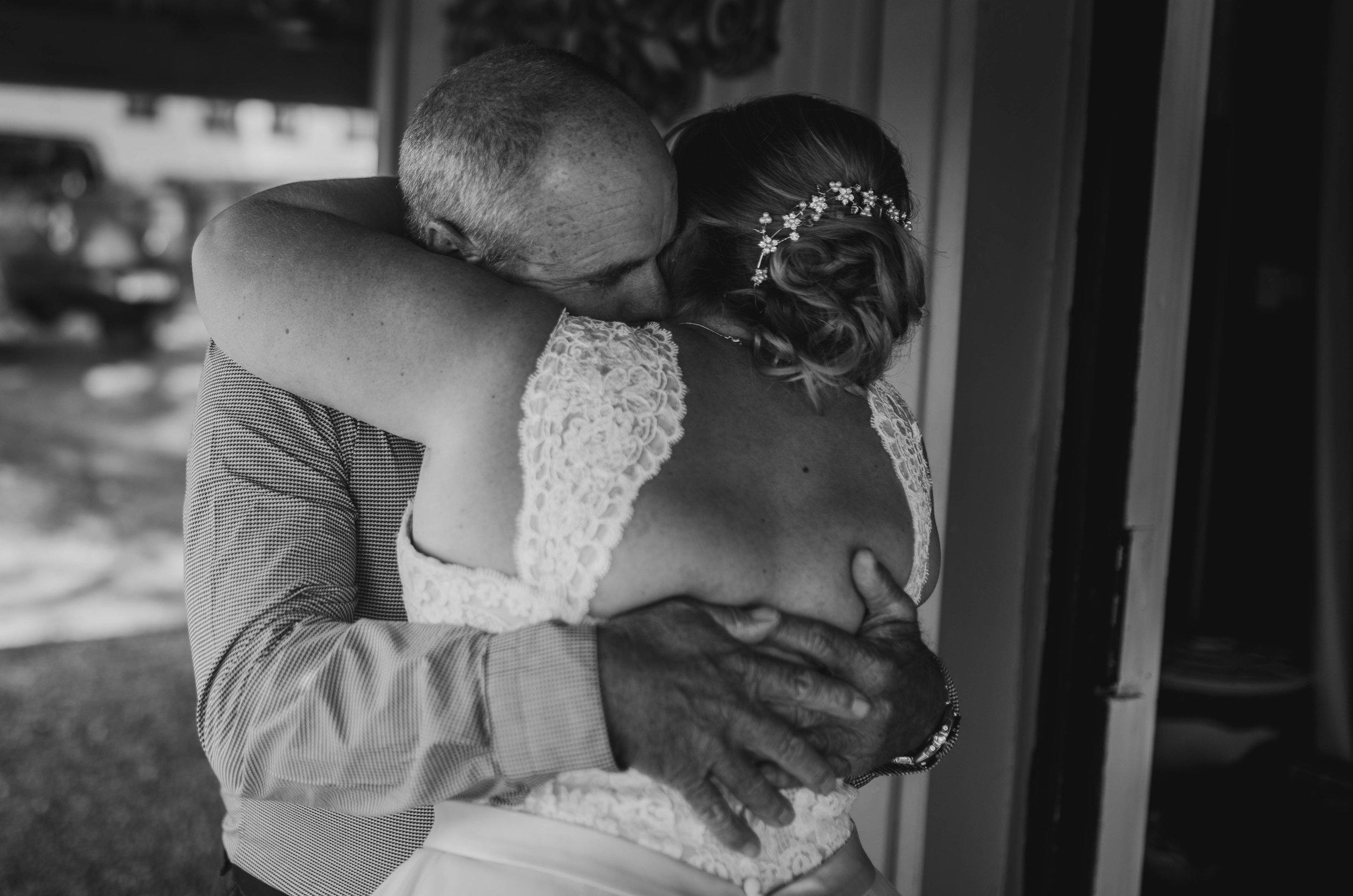 B&D - Married-258.jpg