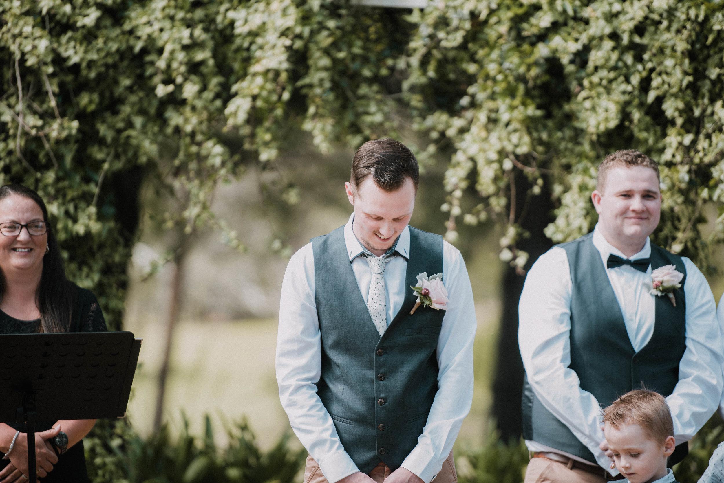 B&D - Married-298.jpg