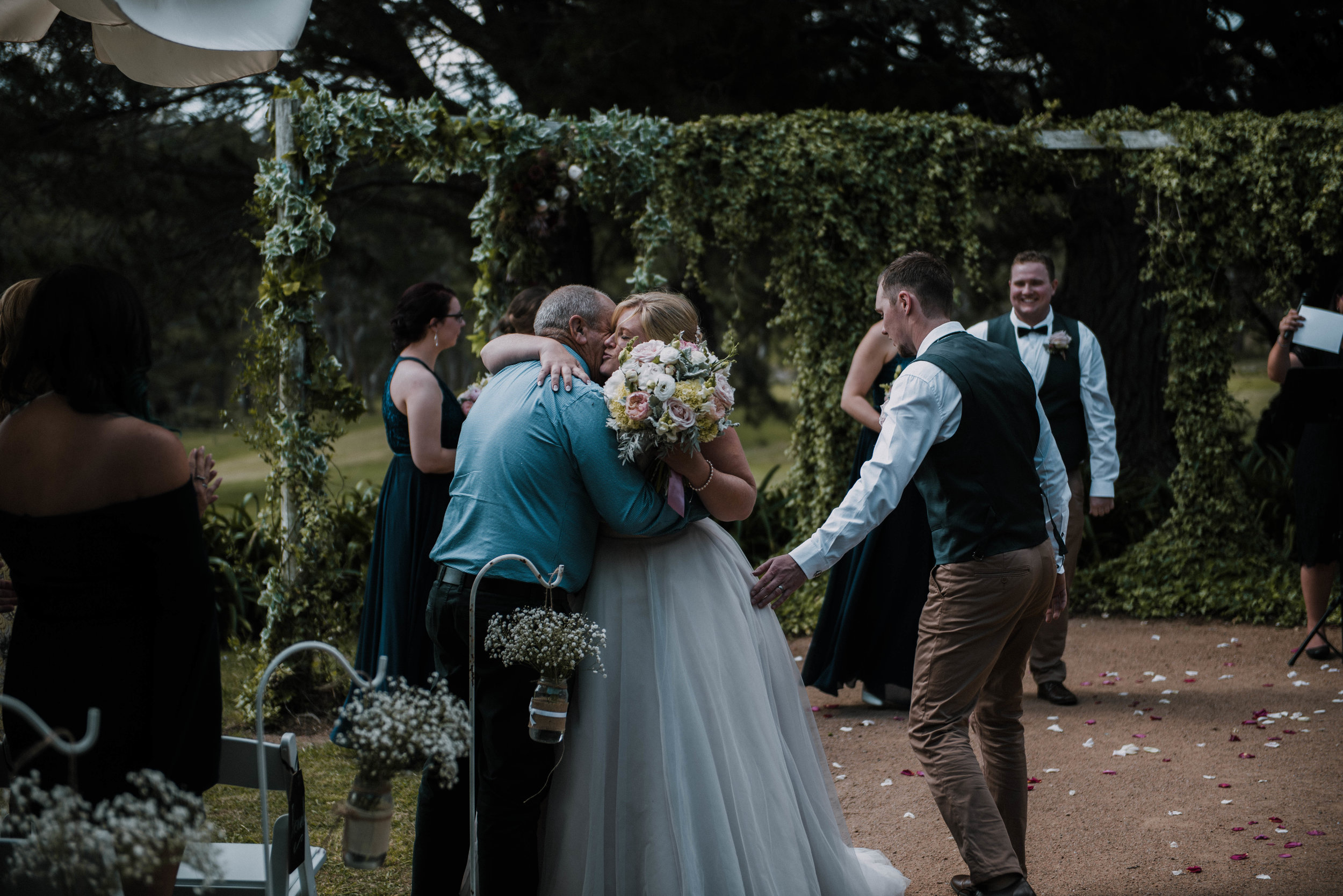 B&D - Married-394.jpg