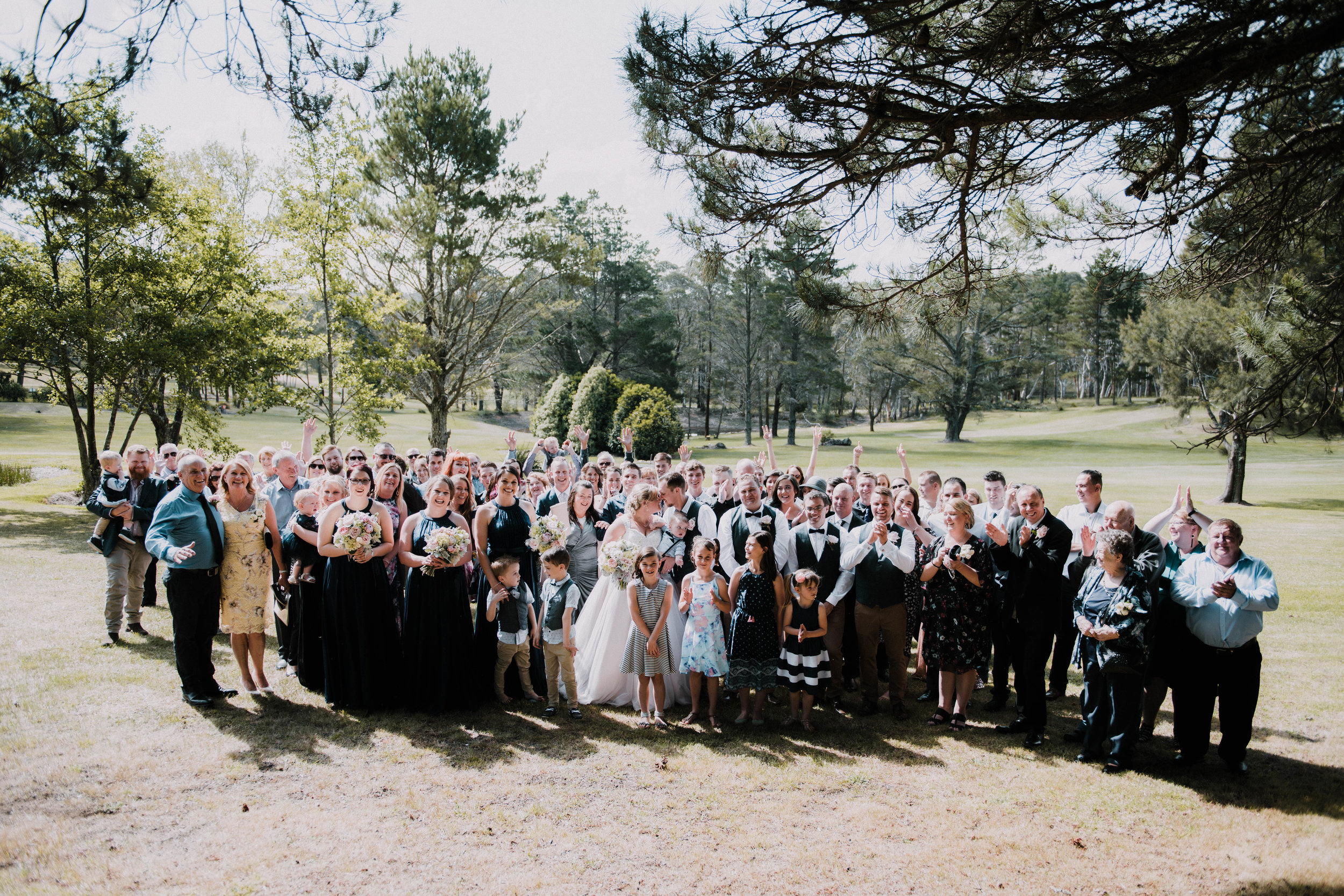 B&D - Married-446.jpg