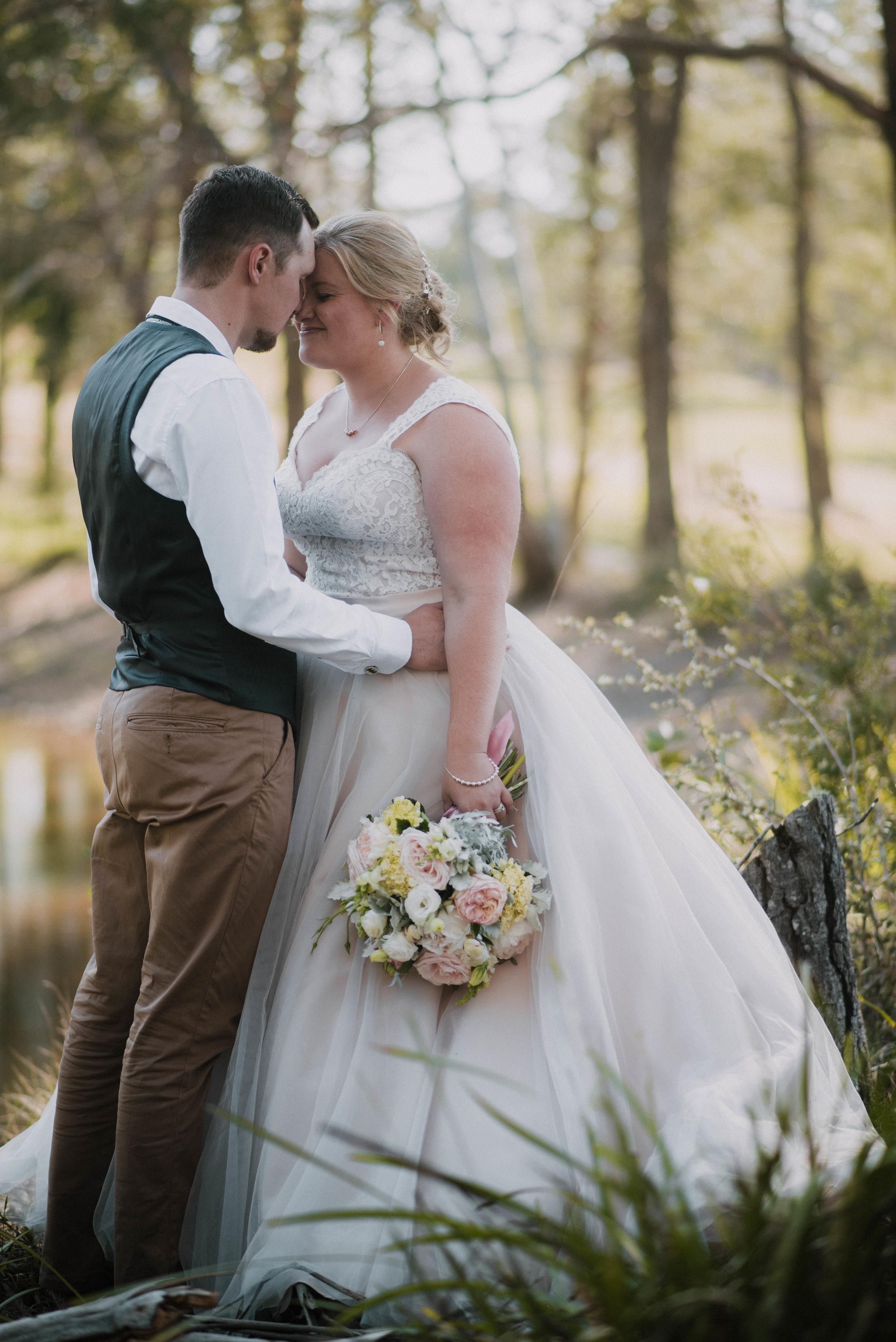 B&D - Married-530.jpg