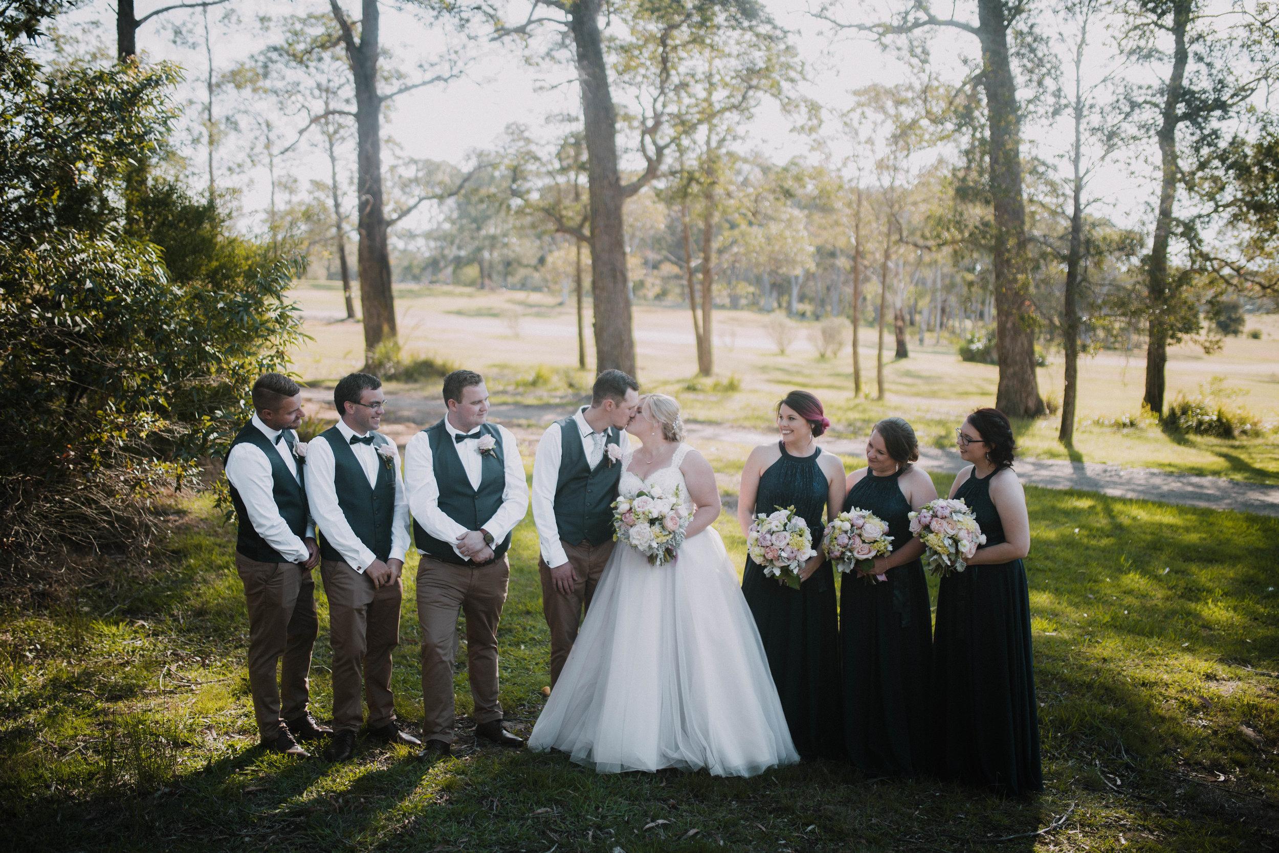 B&D - Married-552.jpg