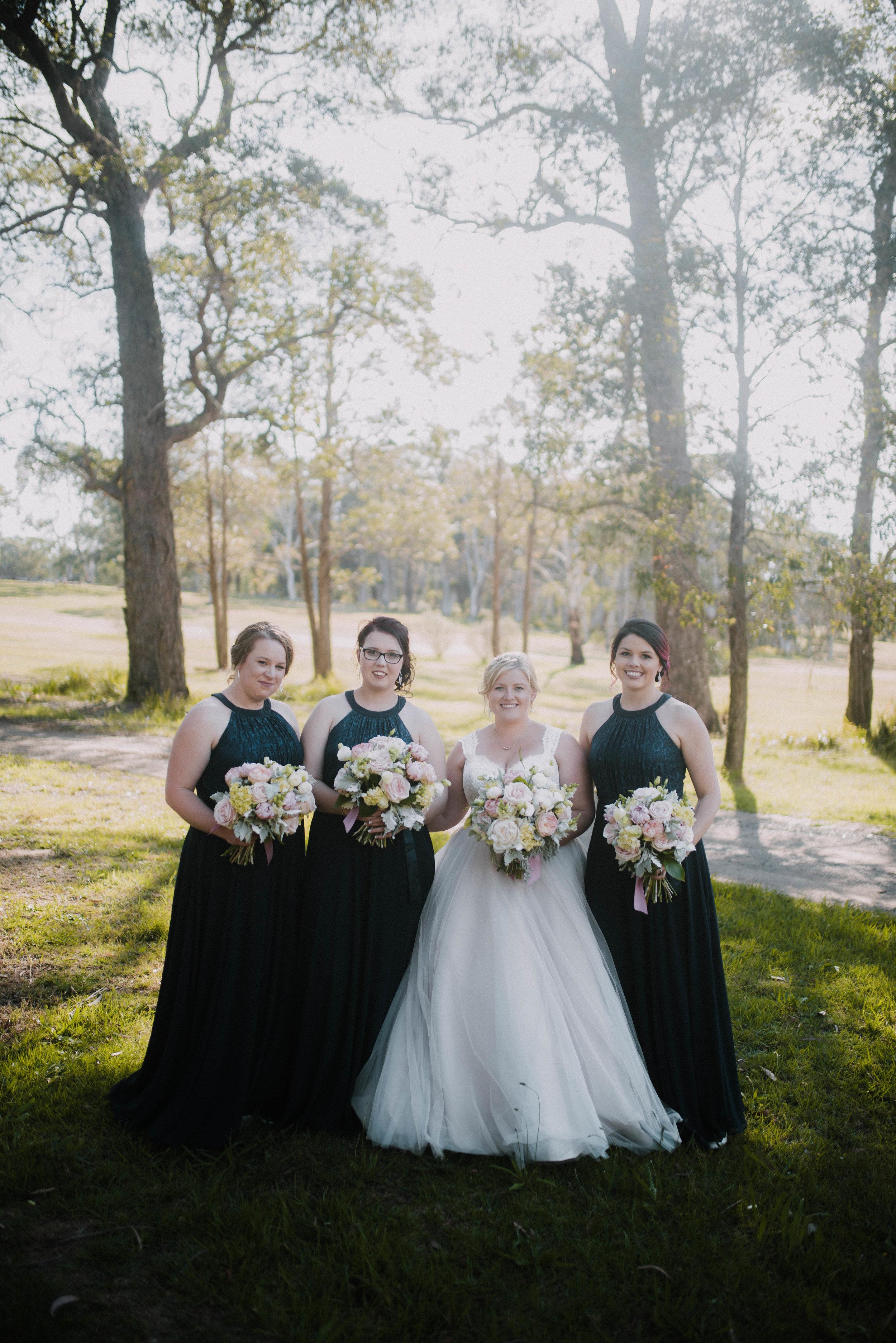 B&D - Married-555.jpg