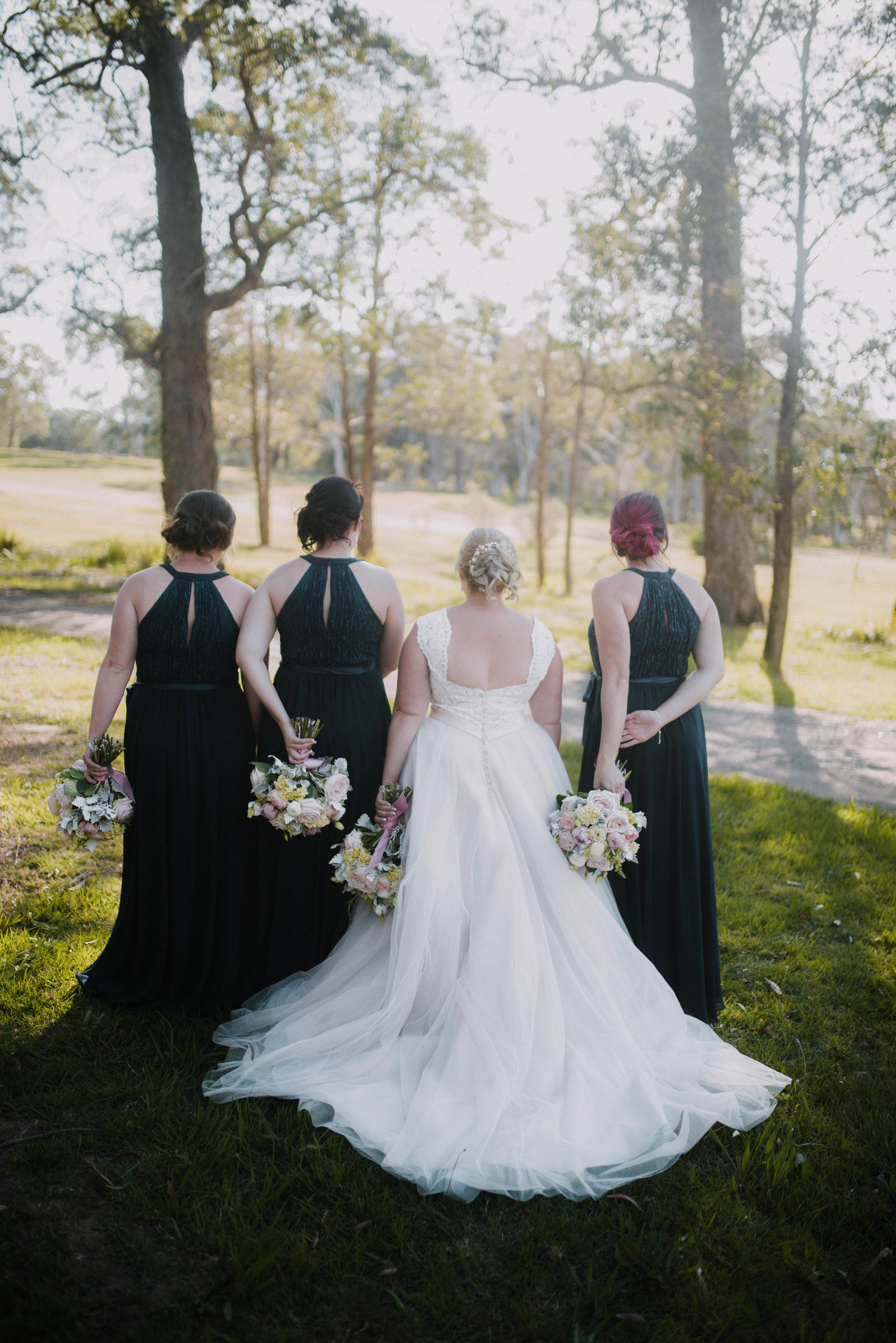 B&D - Married-566.jpg
