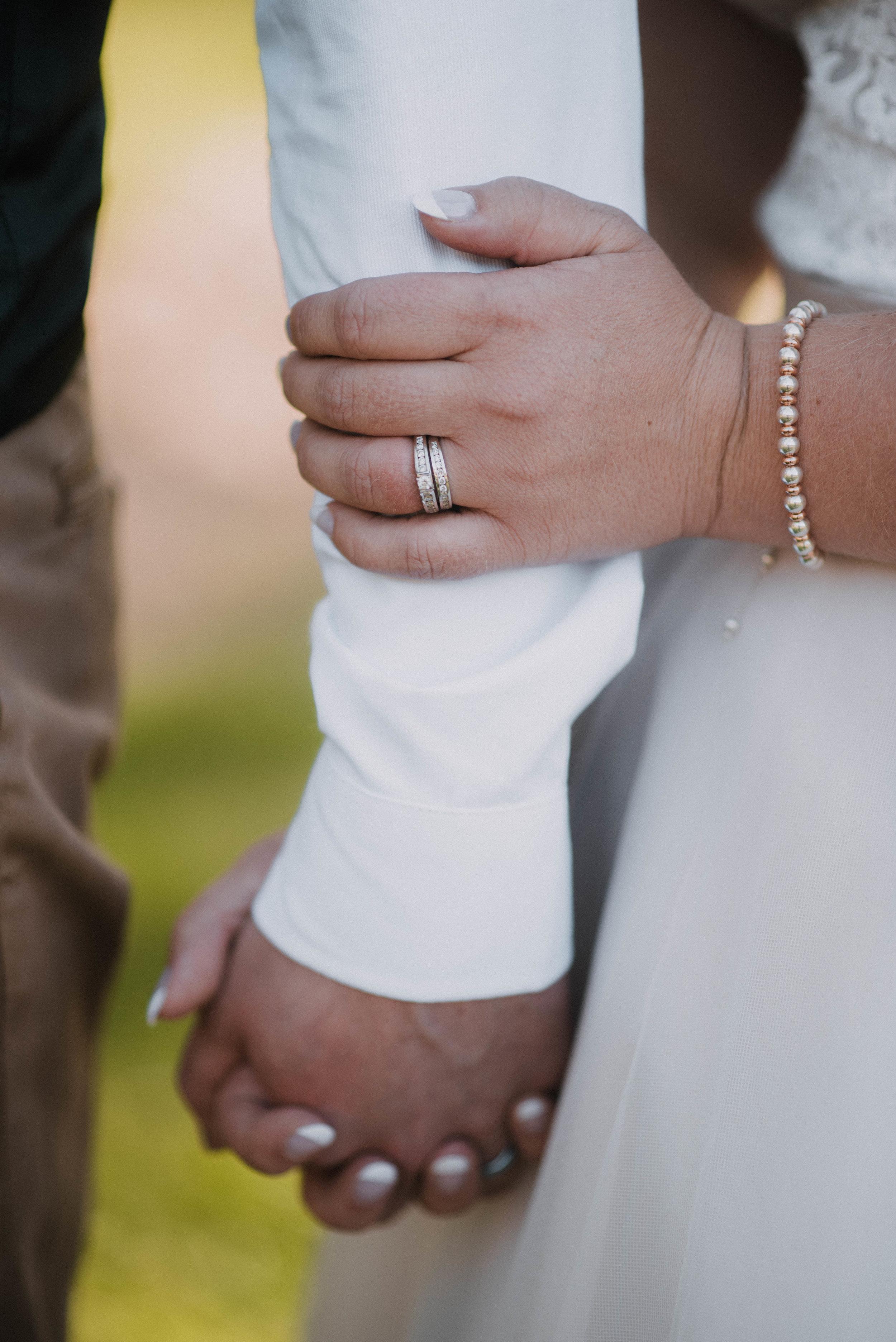 B&D - Married-613.jpg