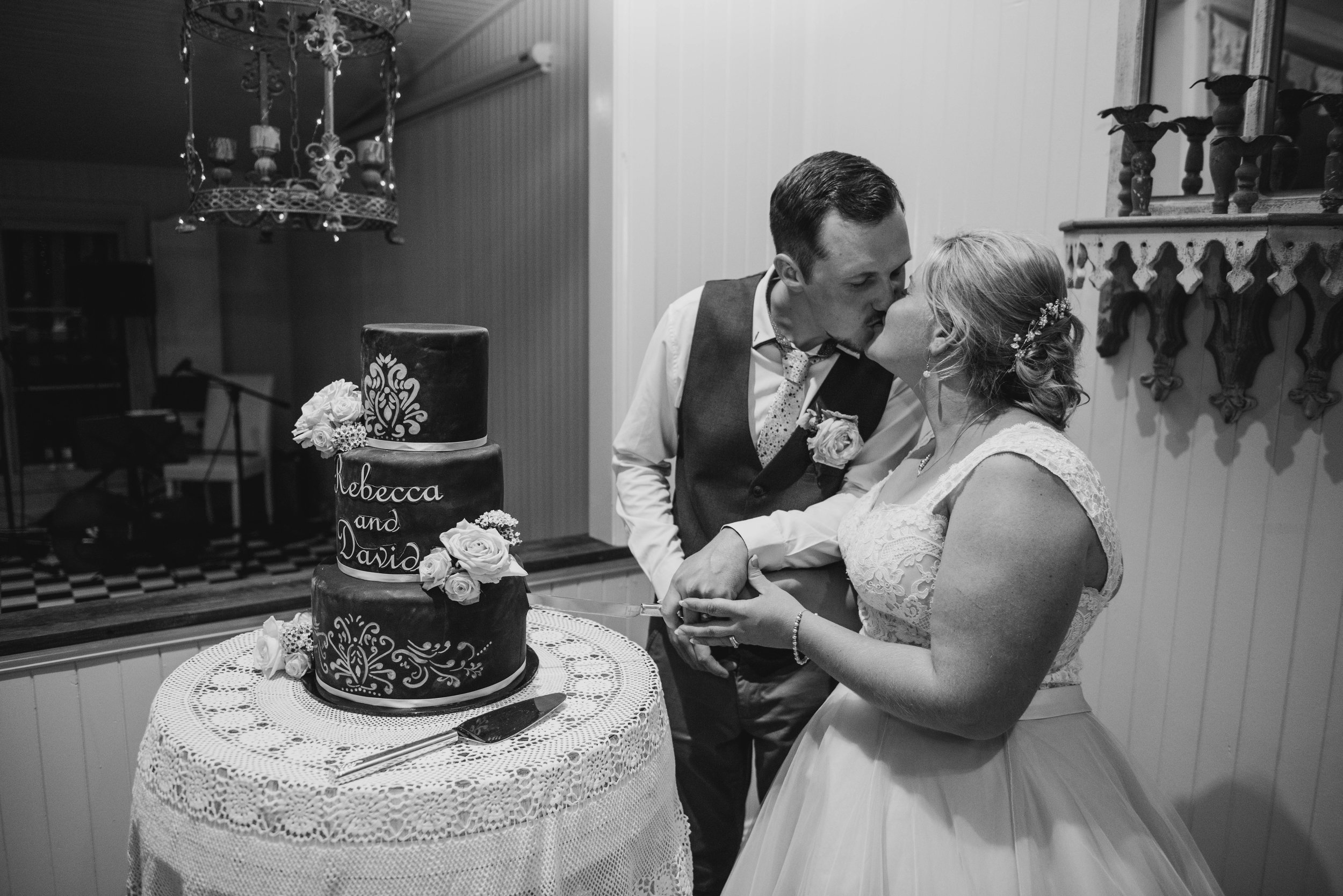 B&D - Married-880.jpg