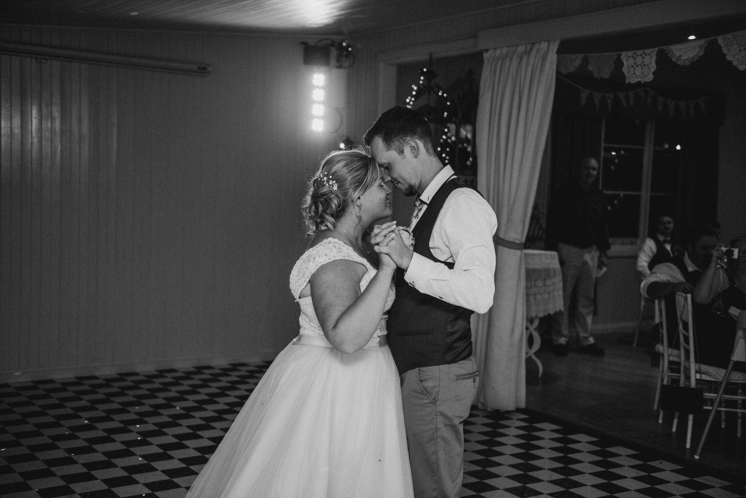 B&D - Married-939.jpg