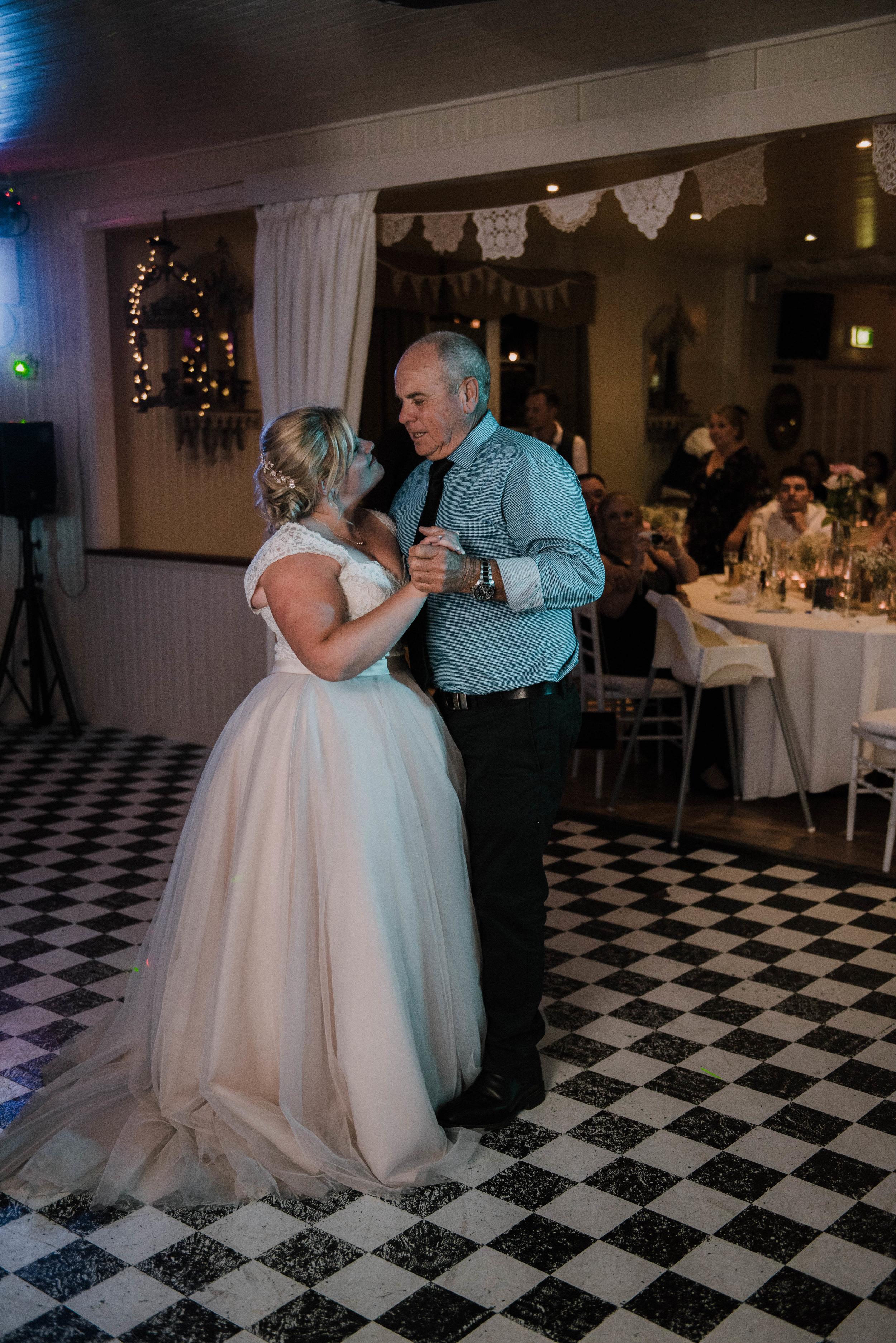 B&D - Married-963.jpg
