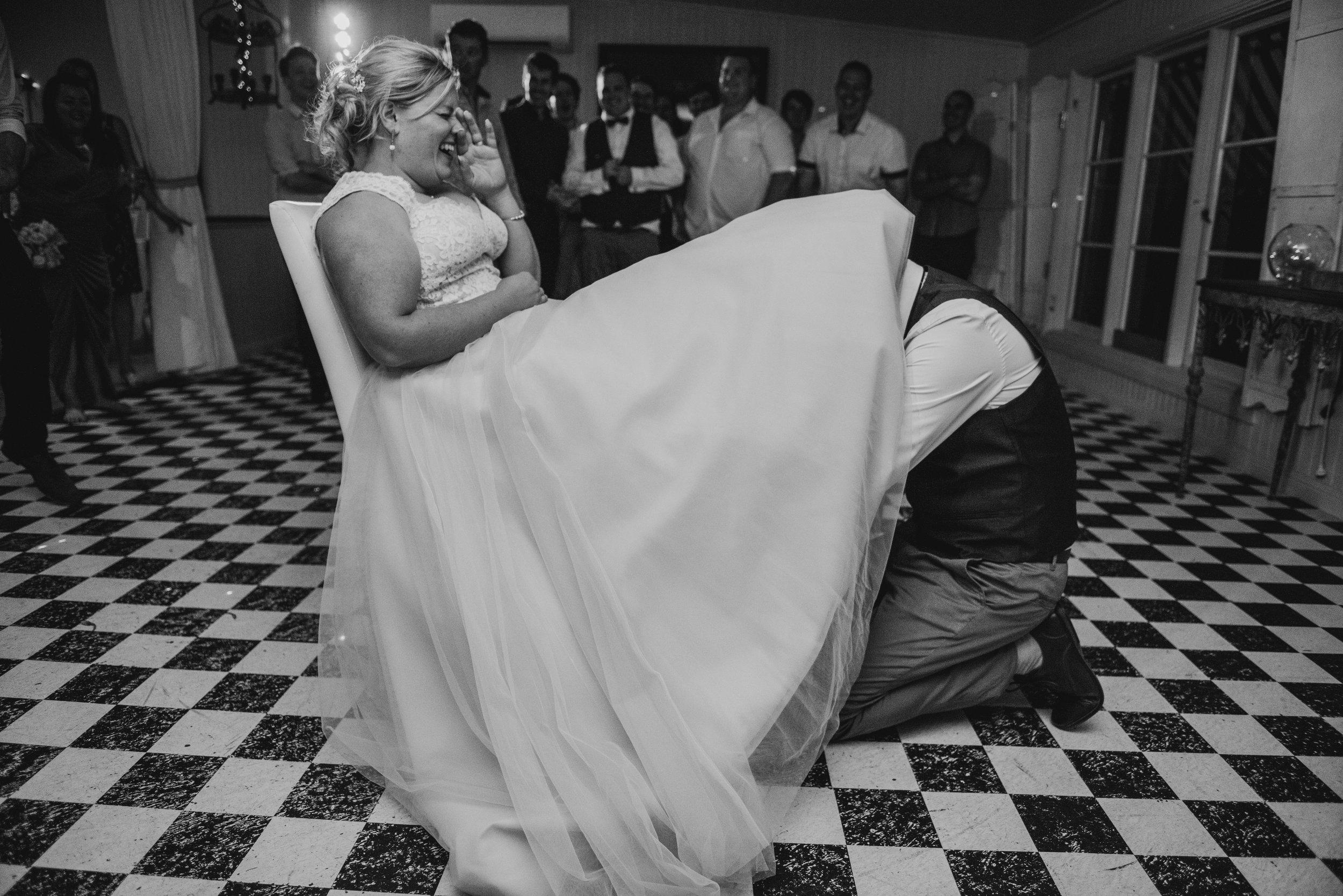 B&D - Married-1095.jpg