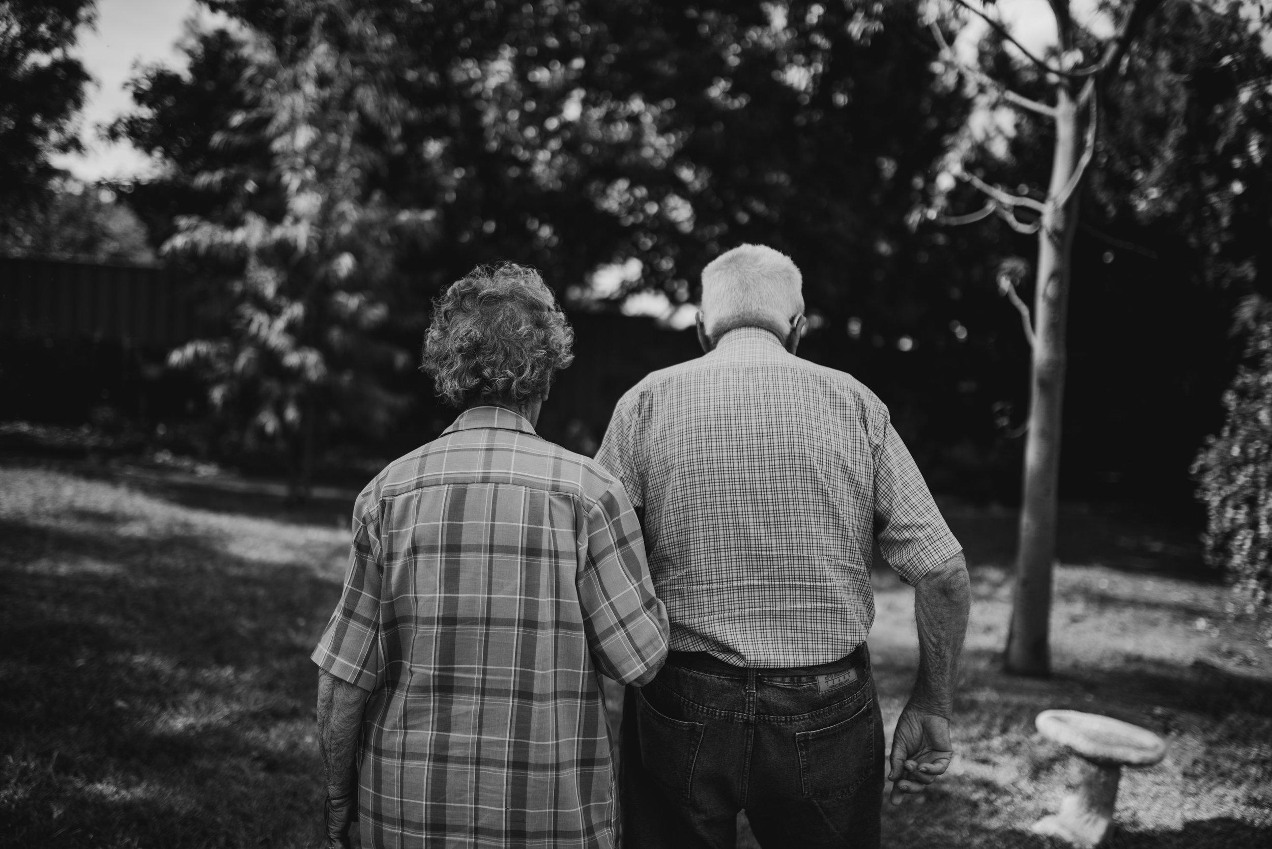 Granny & Peter -2.jpg