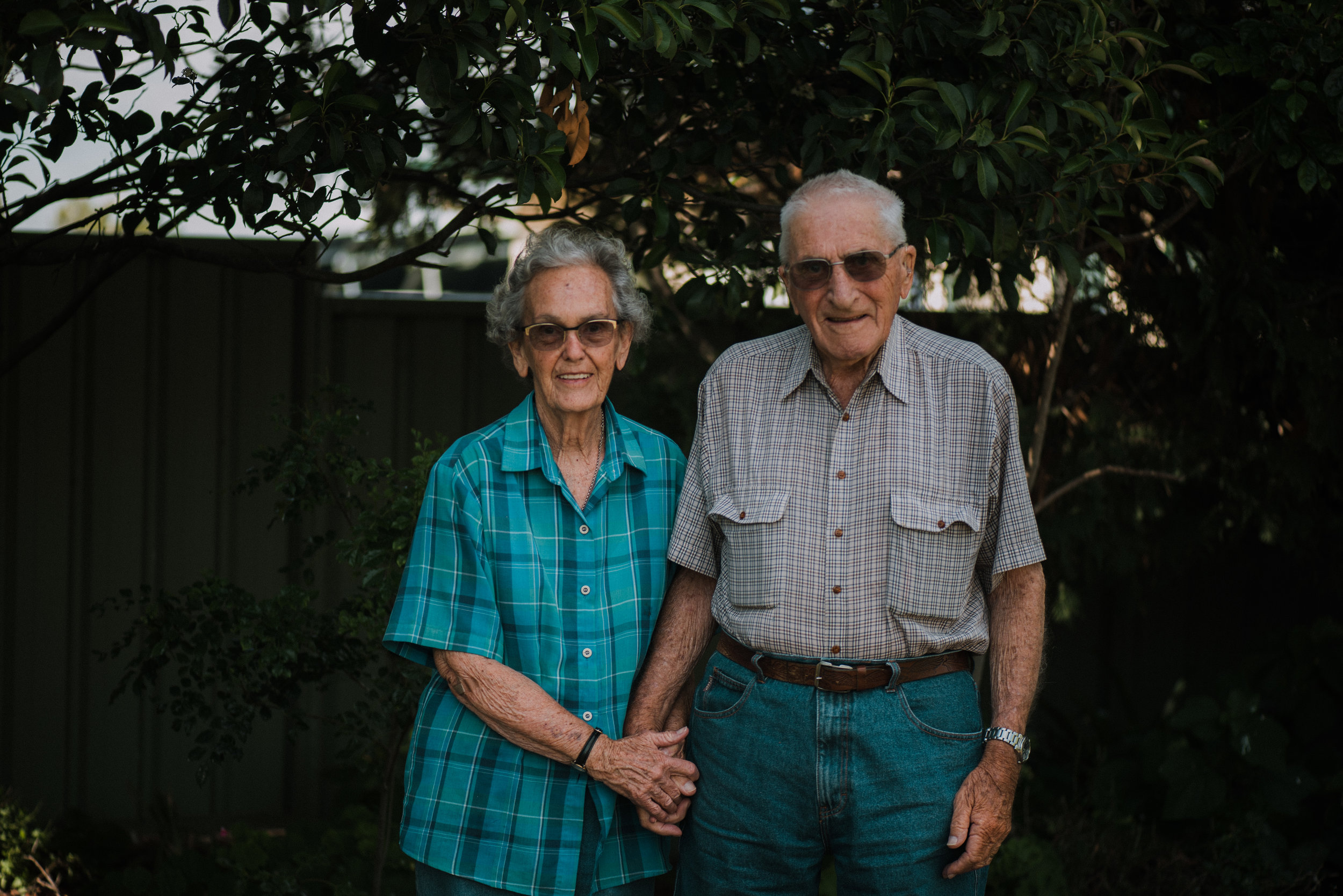 Granny & Peter -3.jpg