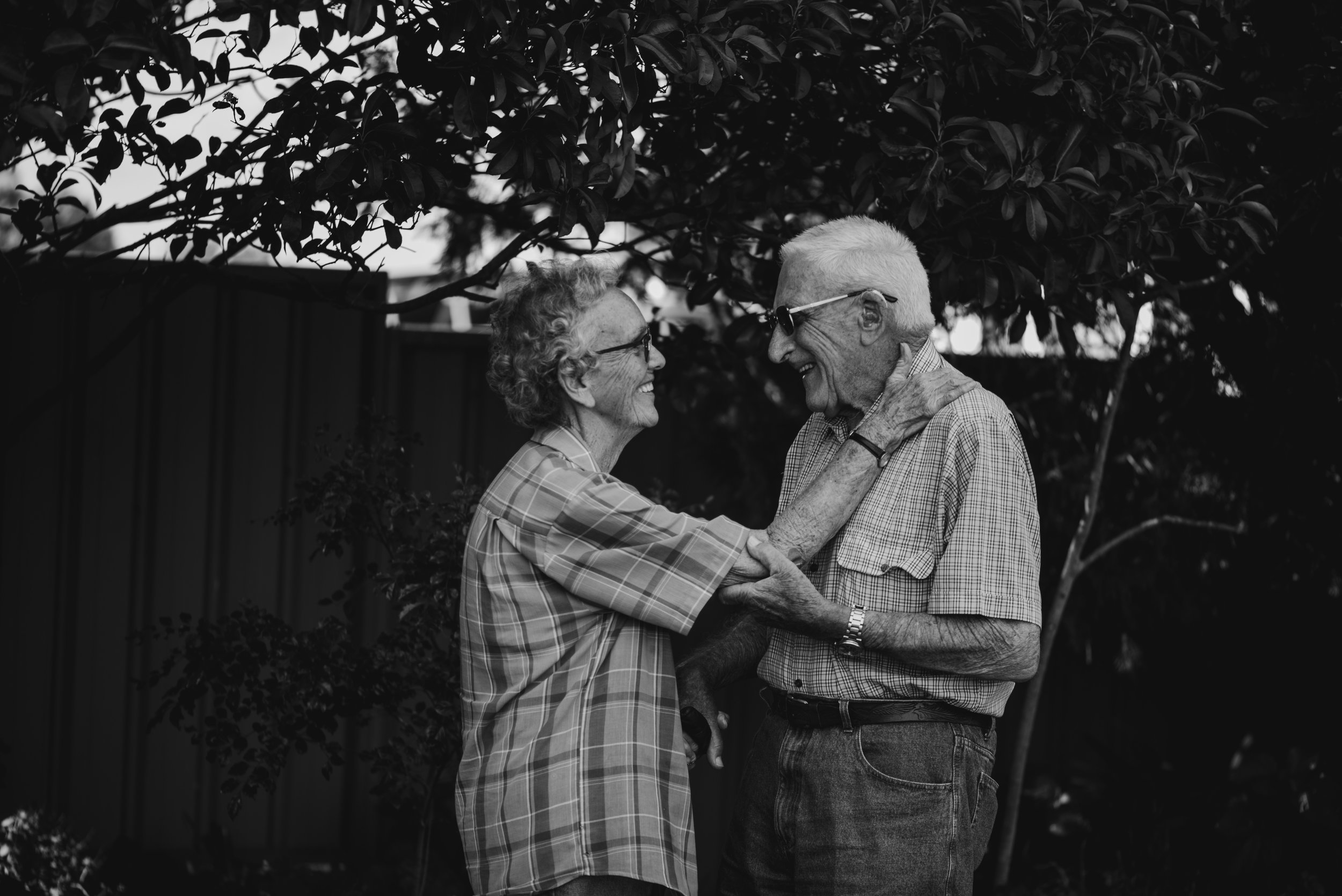 Granny & Peter -11.jpg