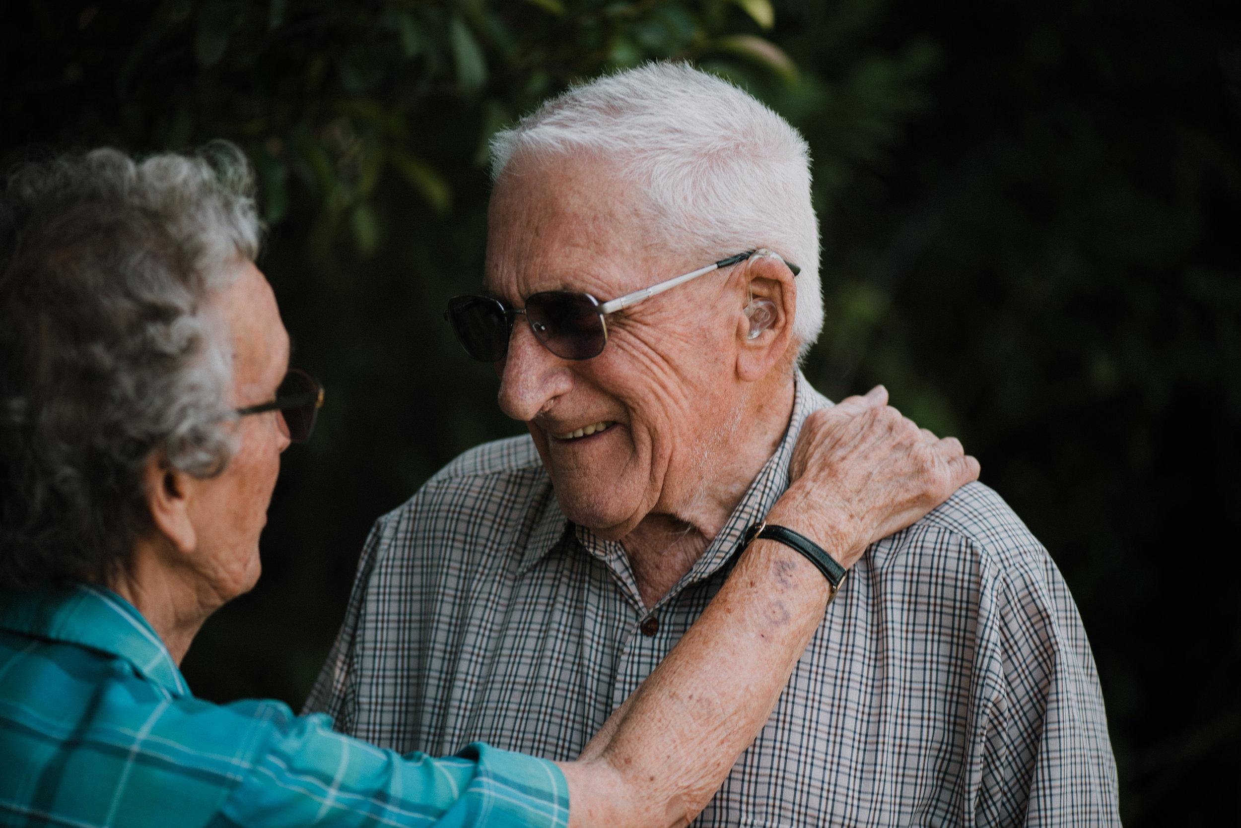 Granny & Peter -15.jpg