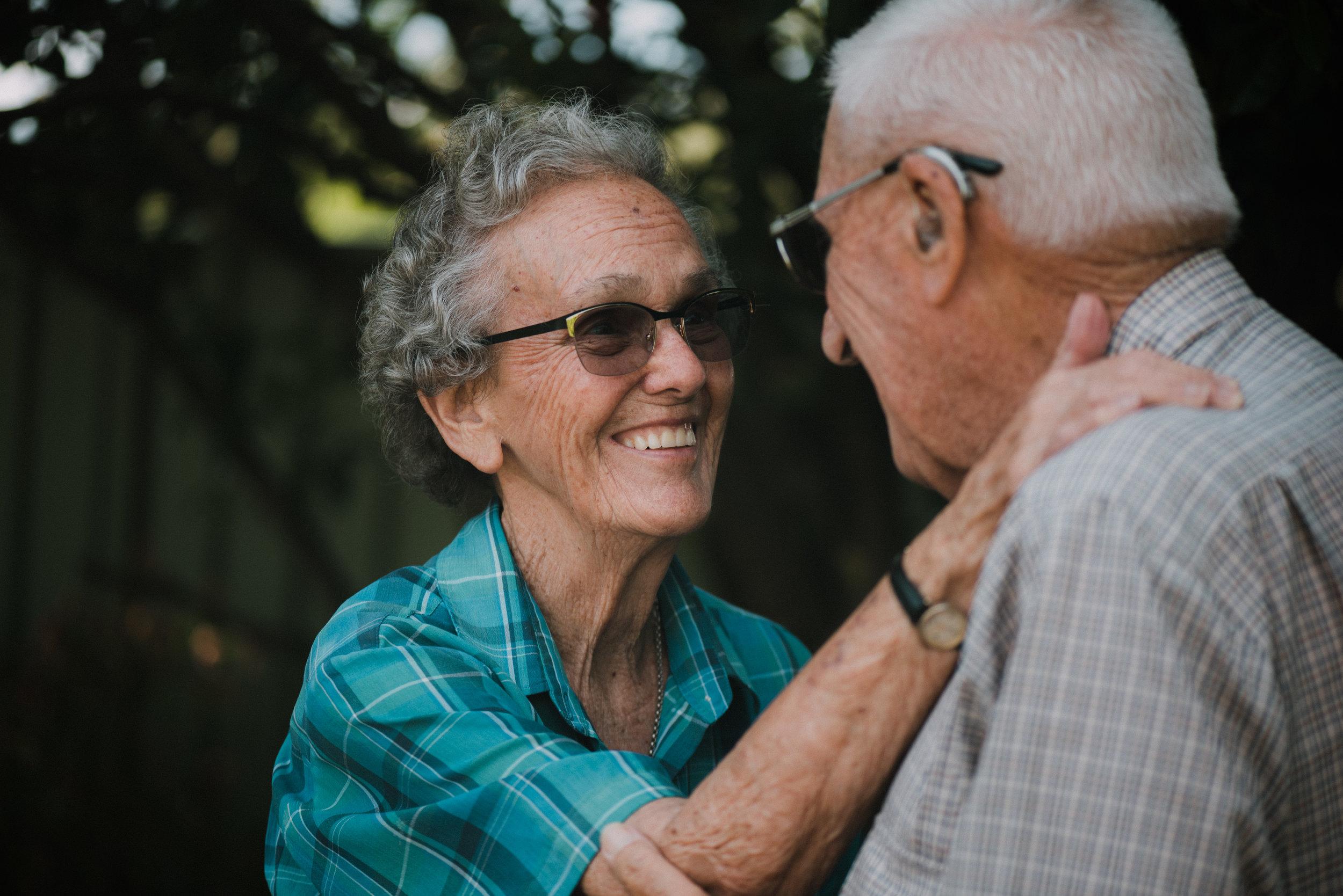 Granny & Peter -12.jpg
