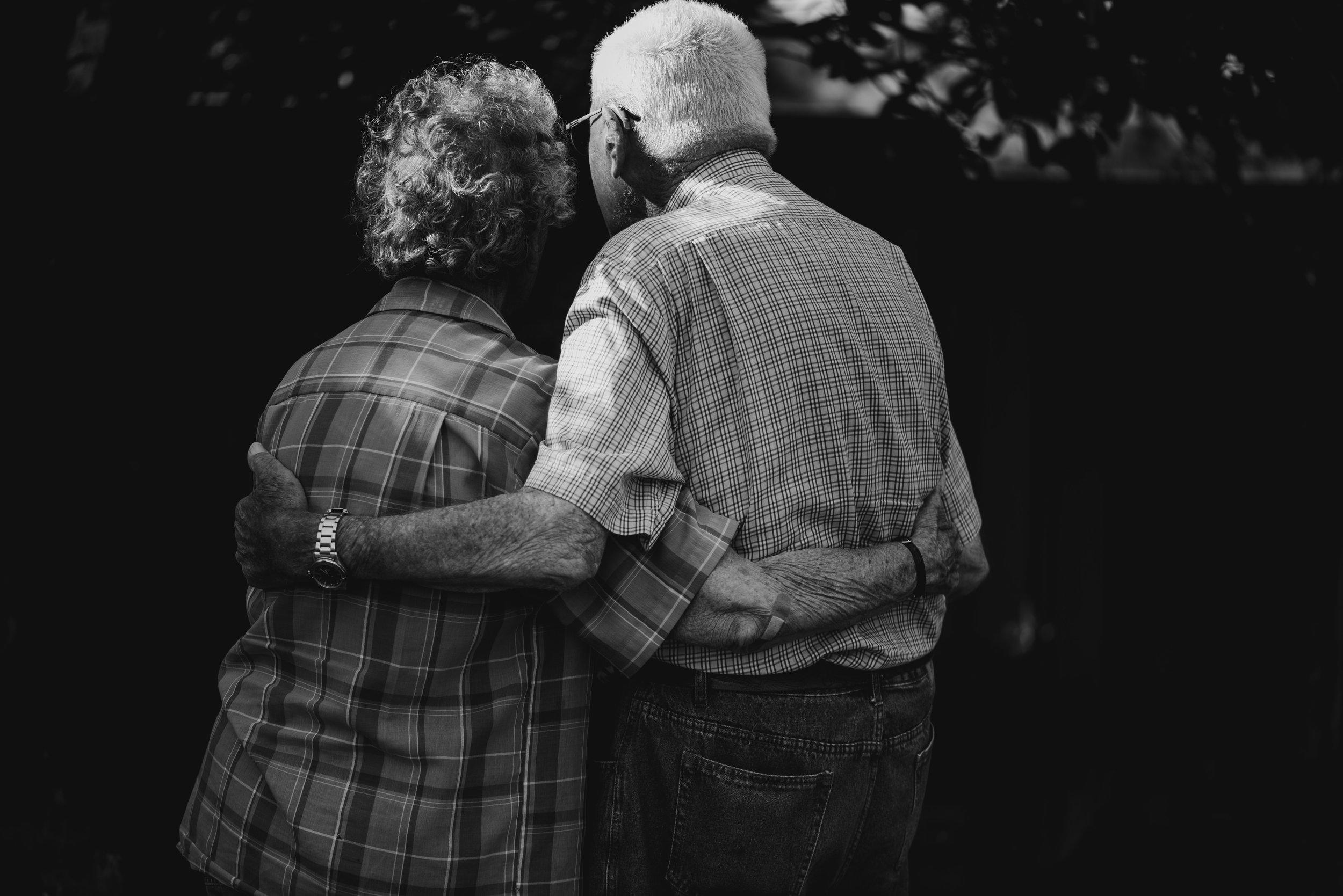 Granny & Peter -22.jpg