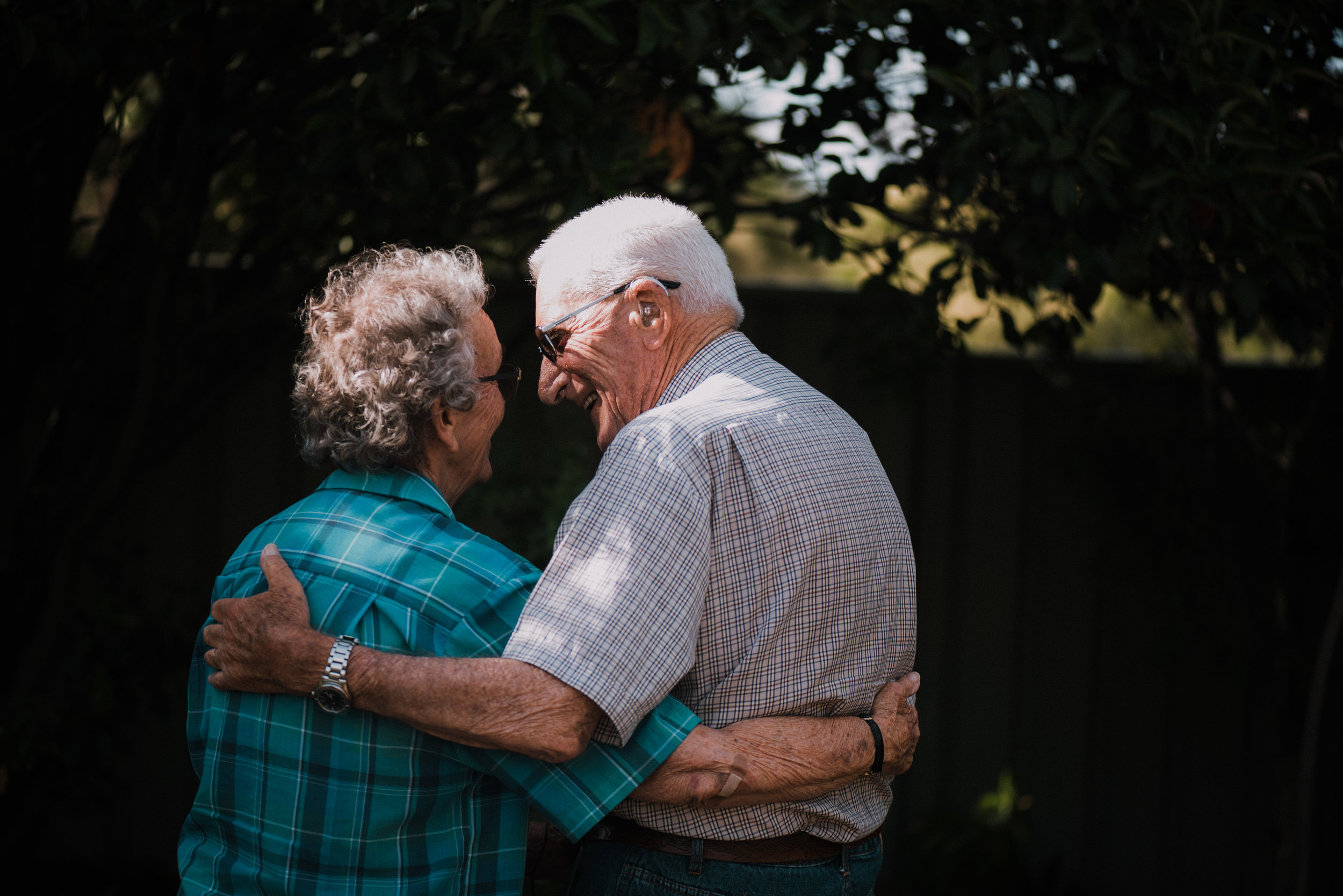 Granny & Peter -26.jpg