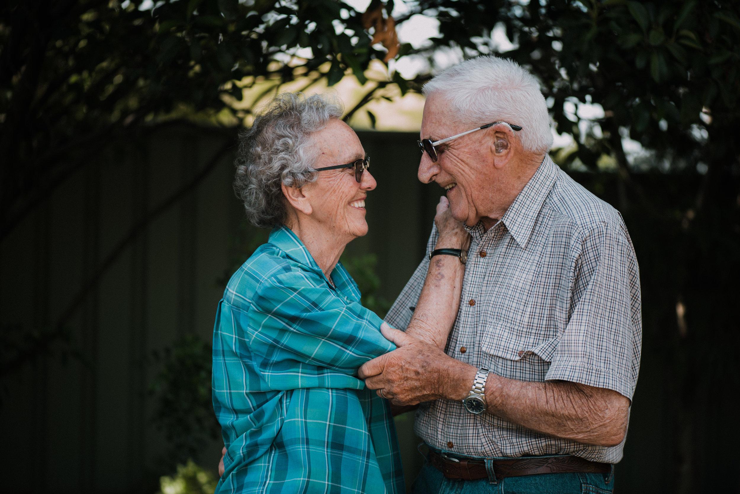 Granny & Peter -34.jpg