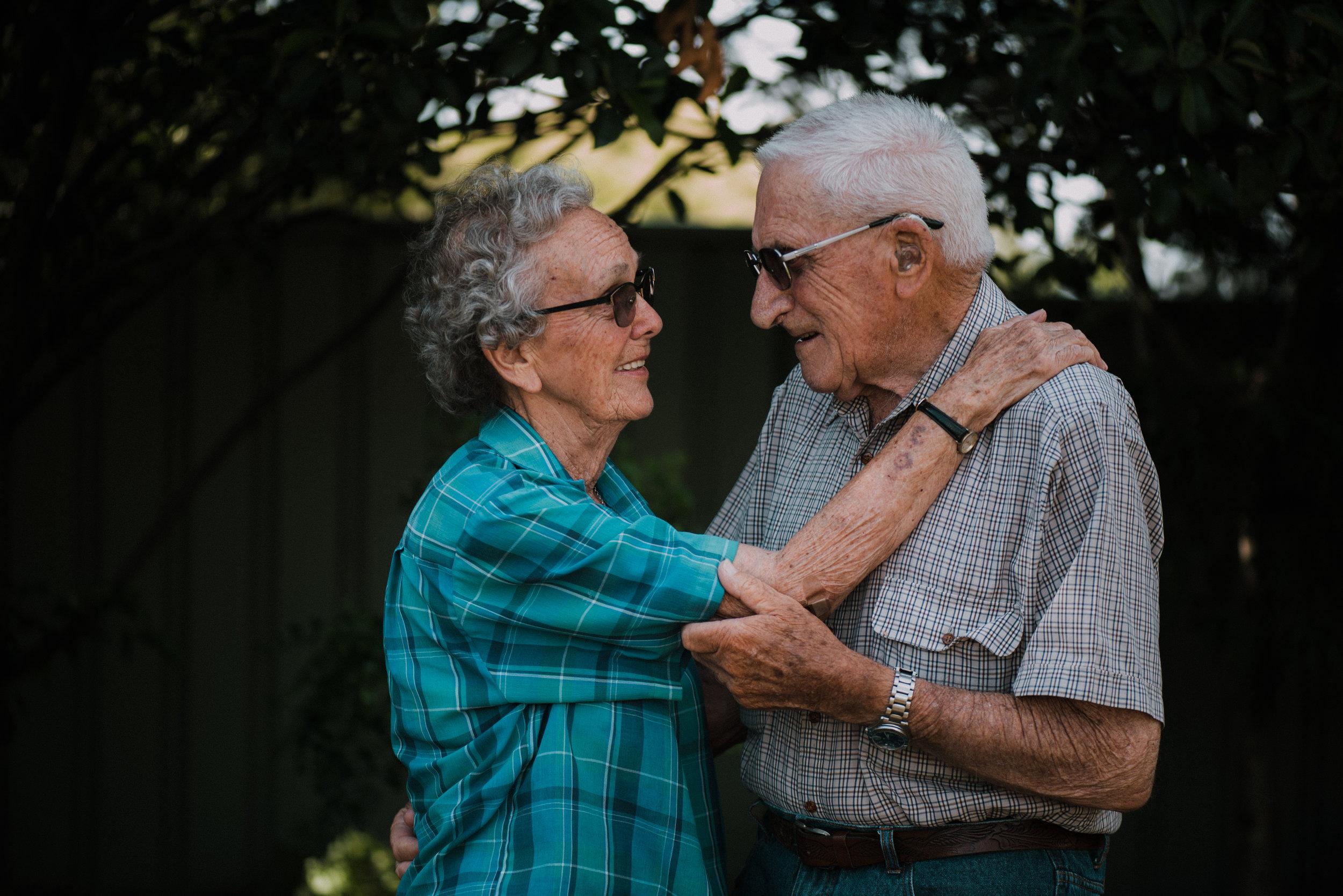 Granny & Peter -37.jpg