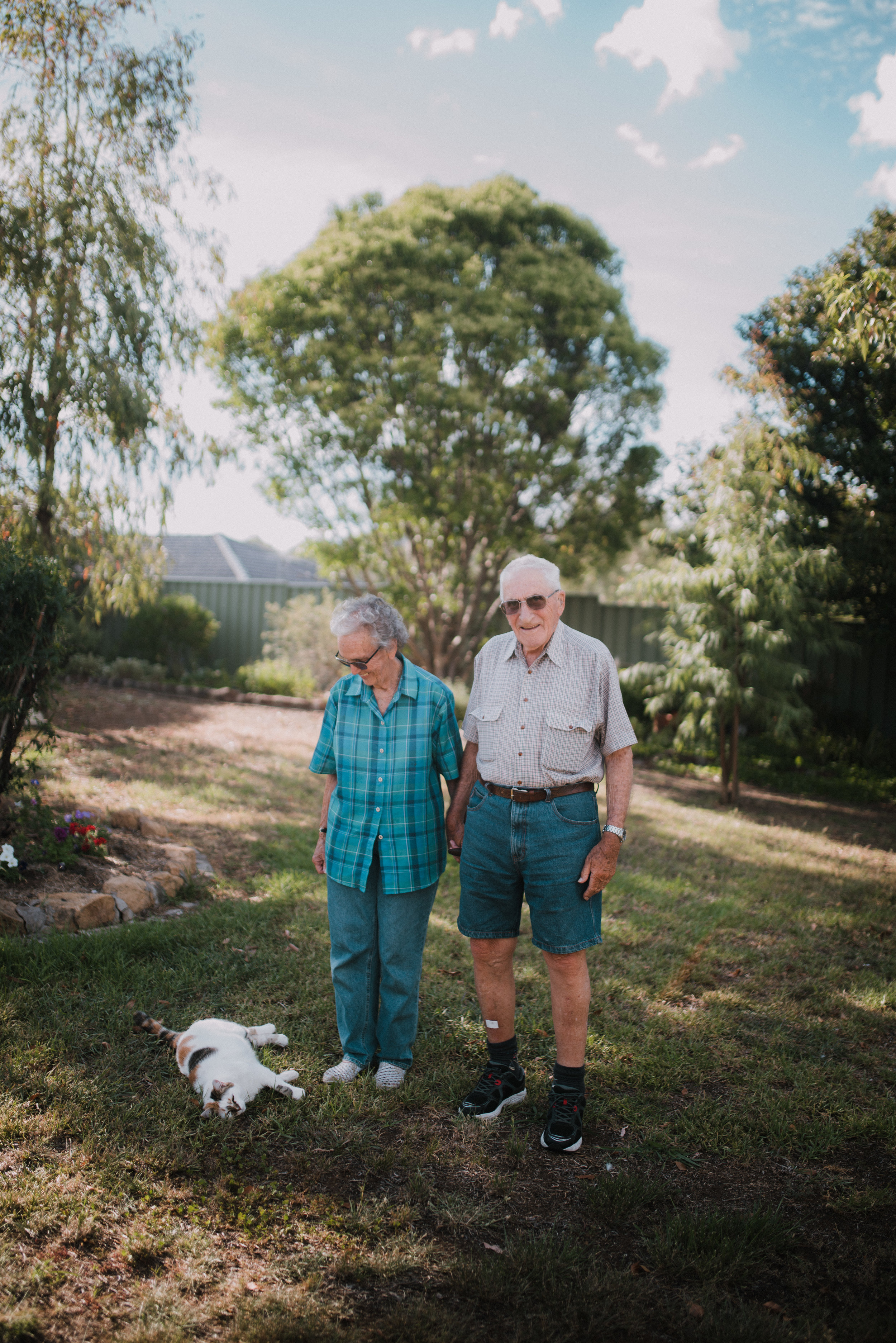 Granny & Peter -42.jpg