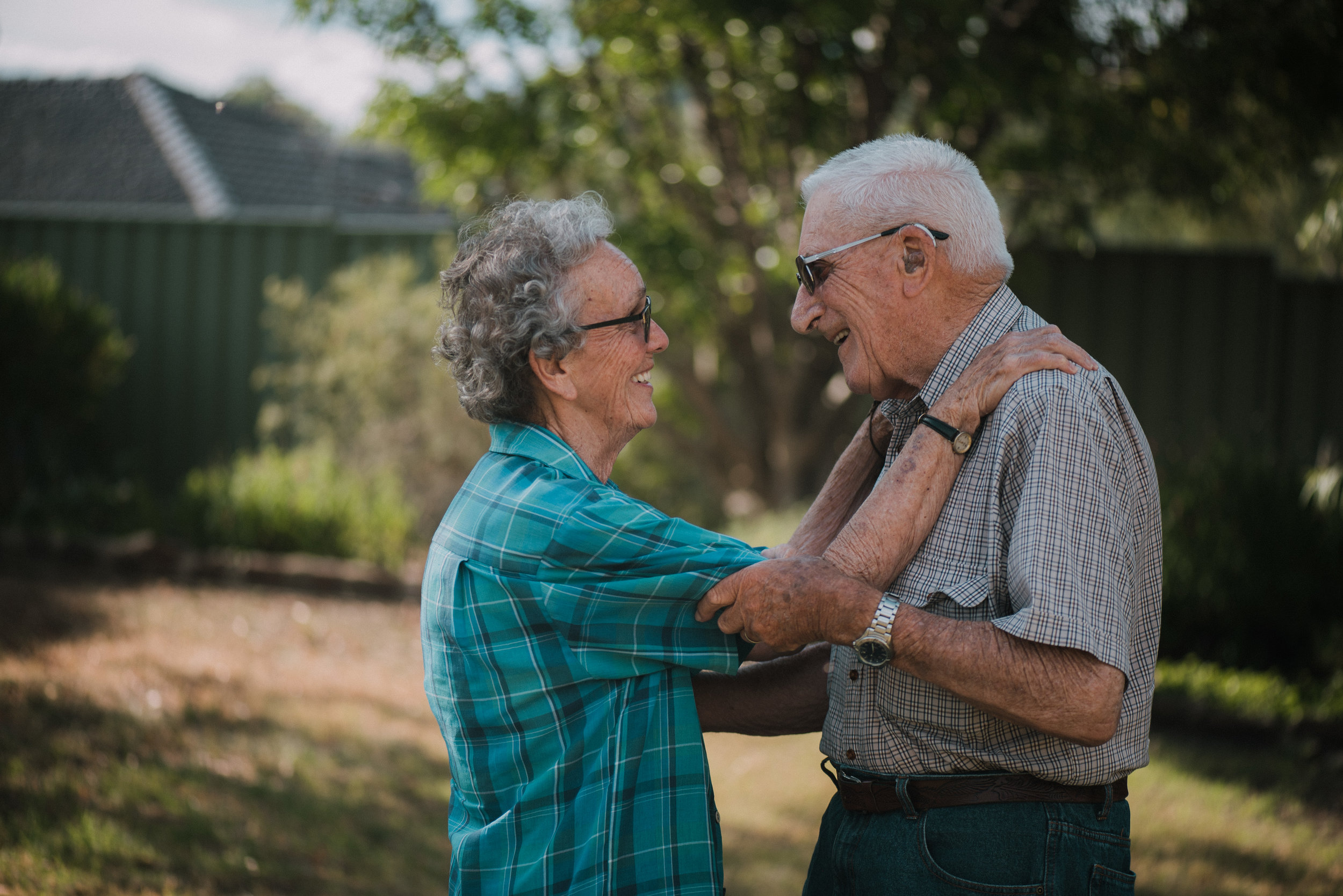 Granny & Peter -47.jpg