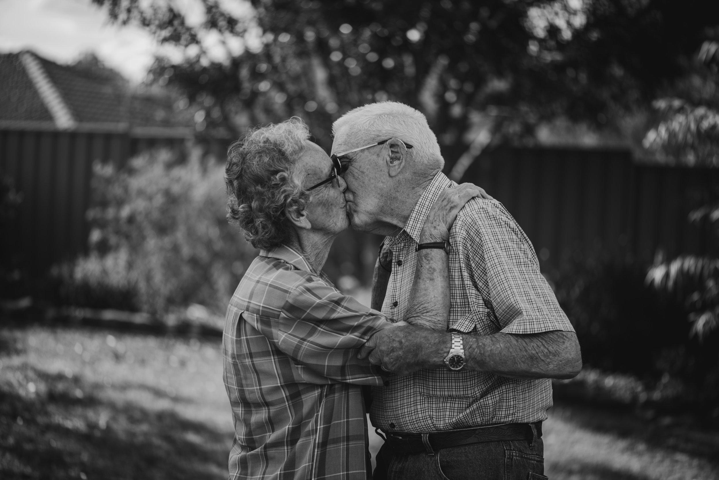 Granny & Peter -52.jpg