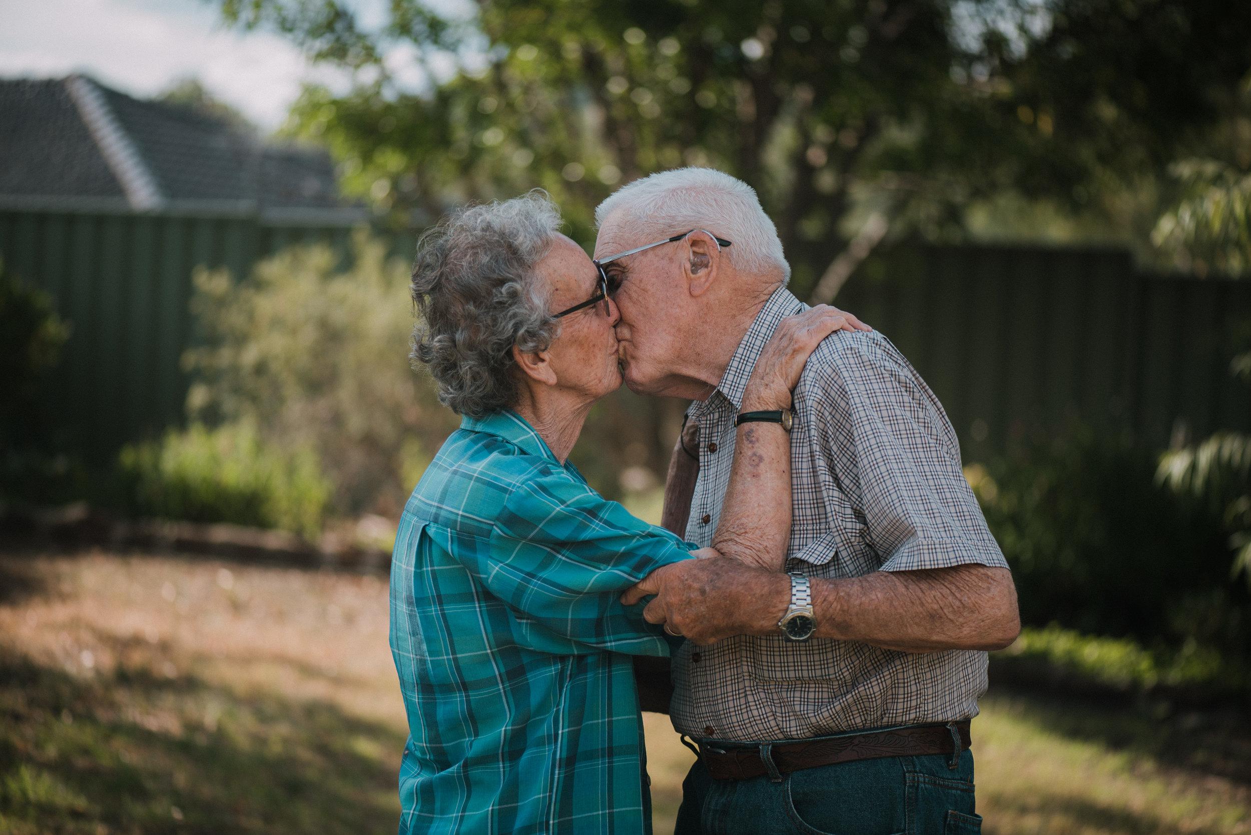 Granny & Peter -48.jpg