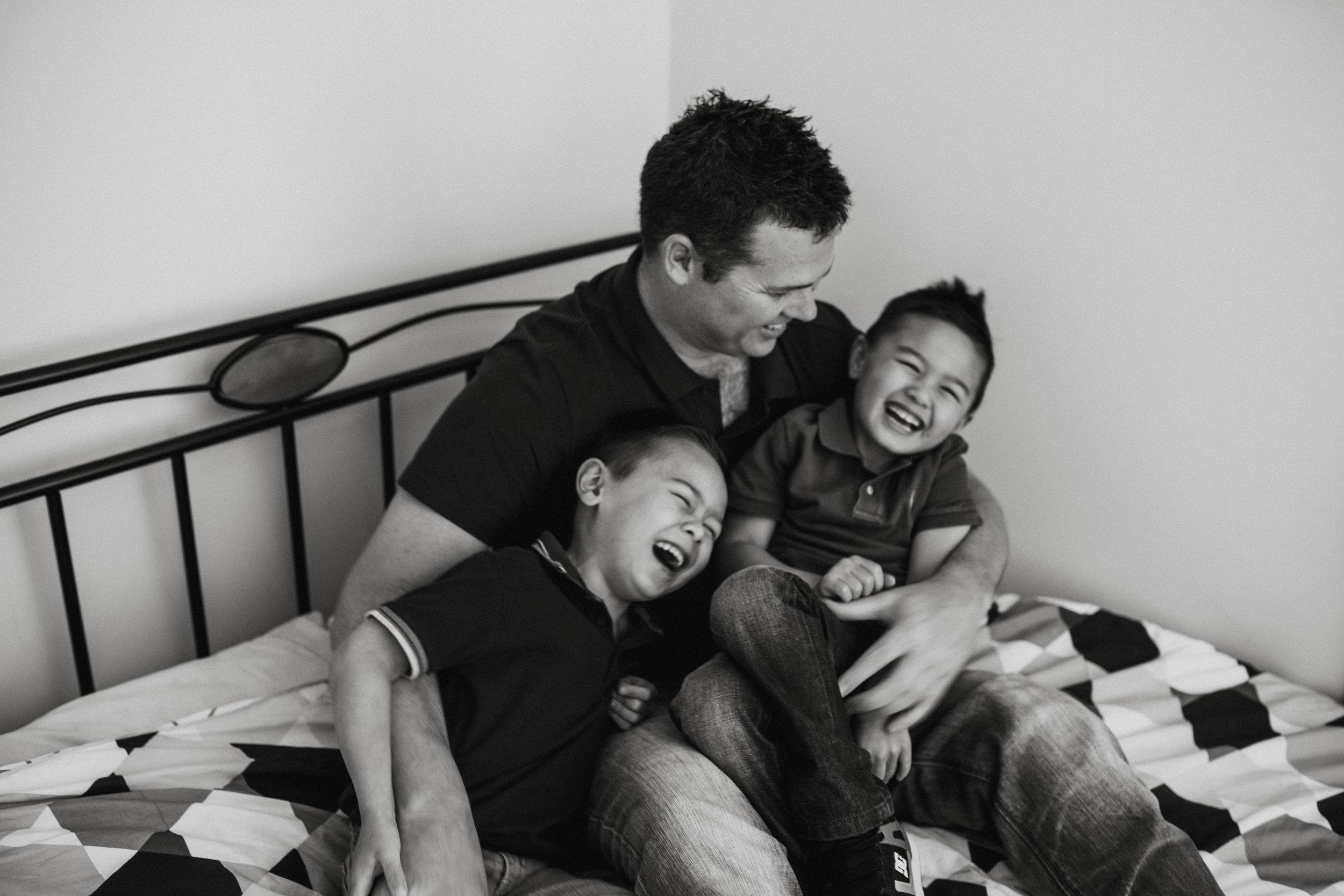 Wallis+Family-8.jpg