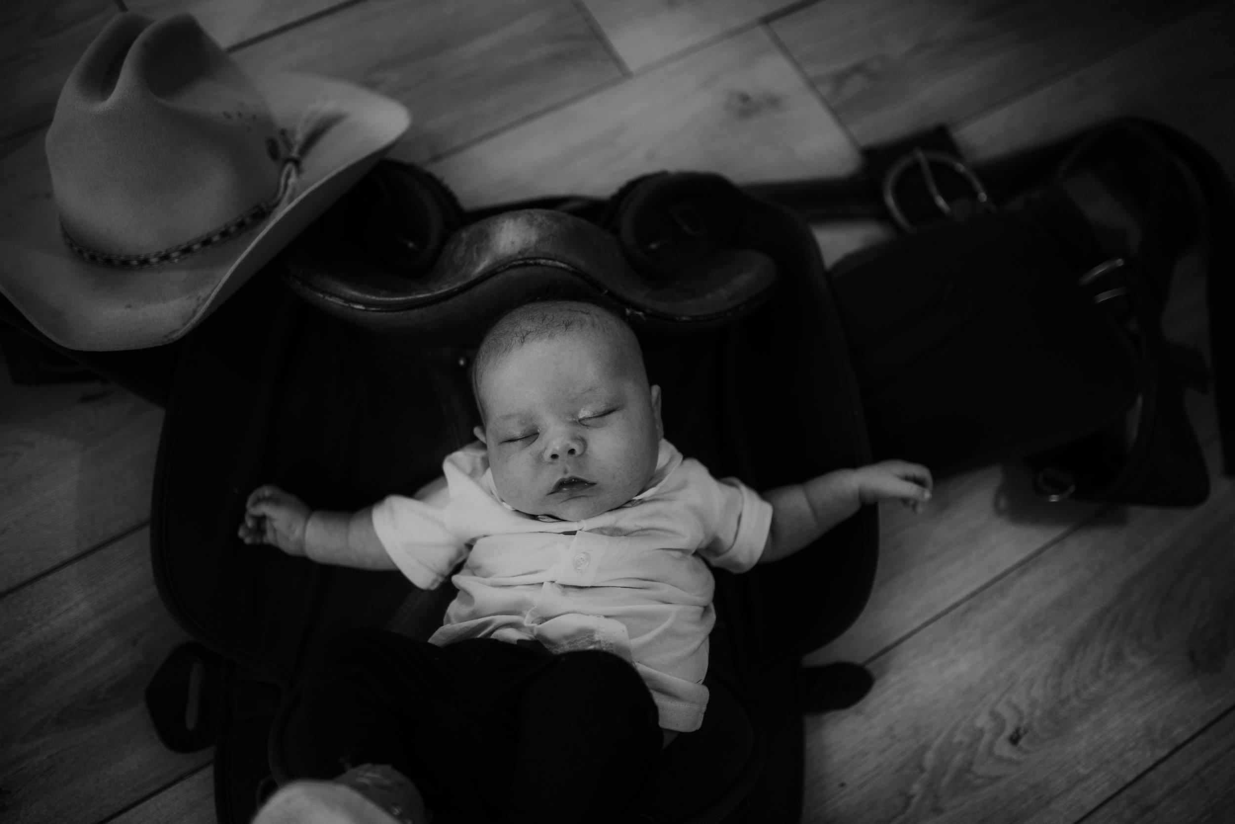 Fenton Family - In Home Session -323.jpg
