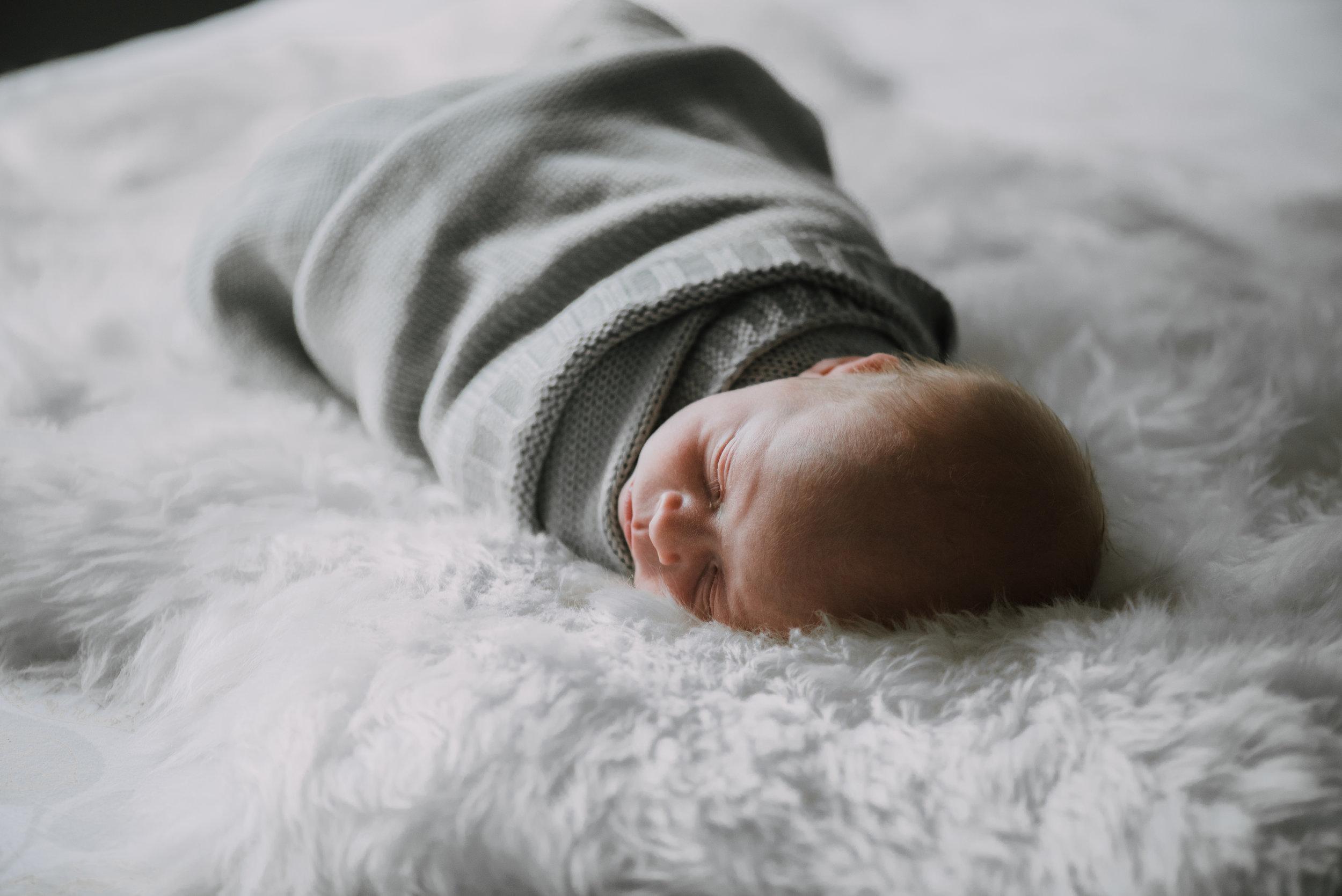 Graham Family - Newborn Session -95.jpg