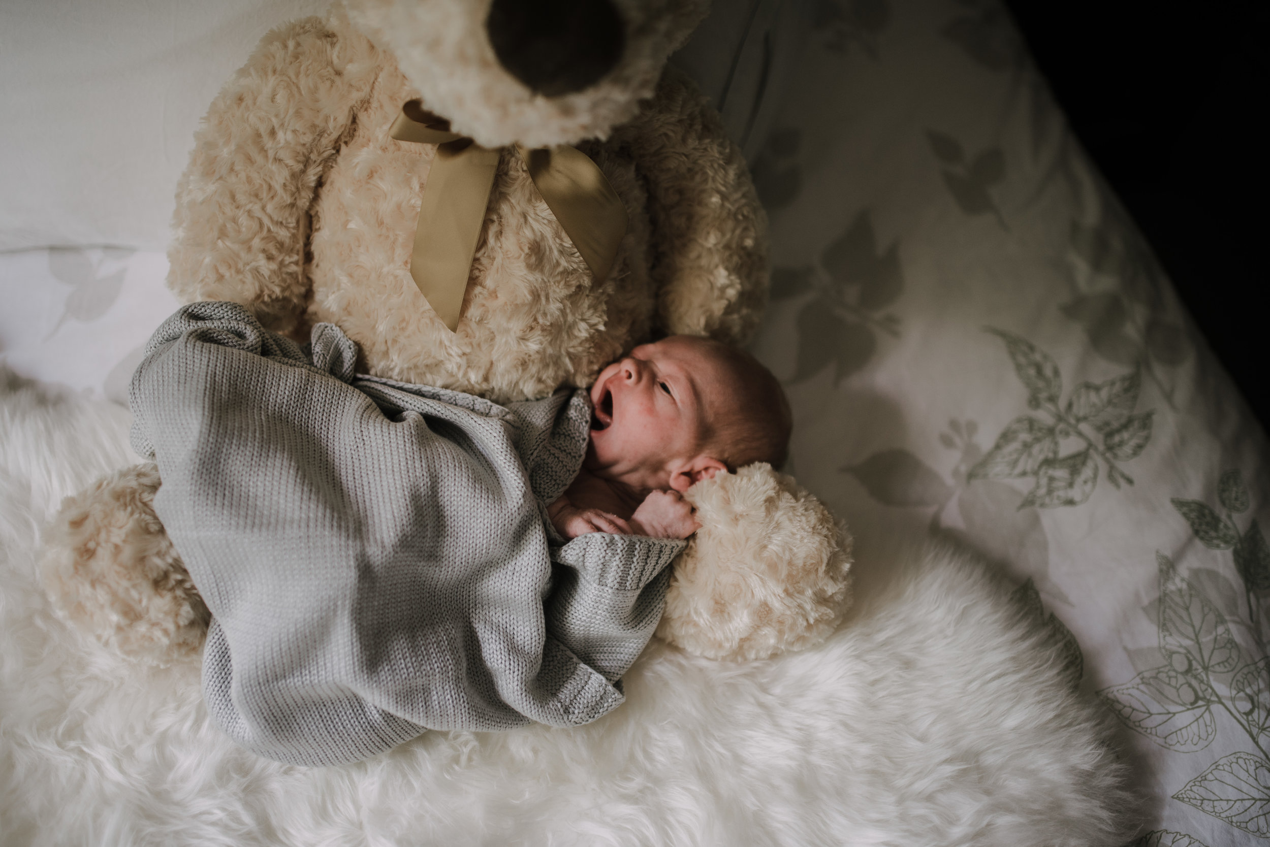 Graham Family - Newborn Session -90.jpg