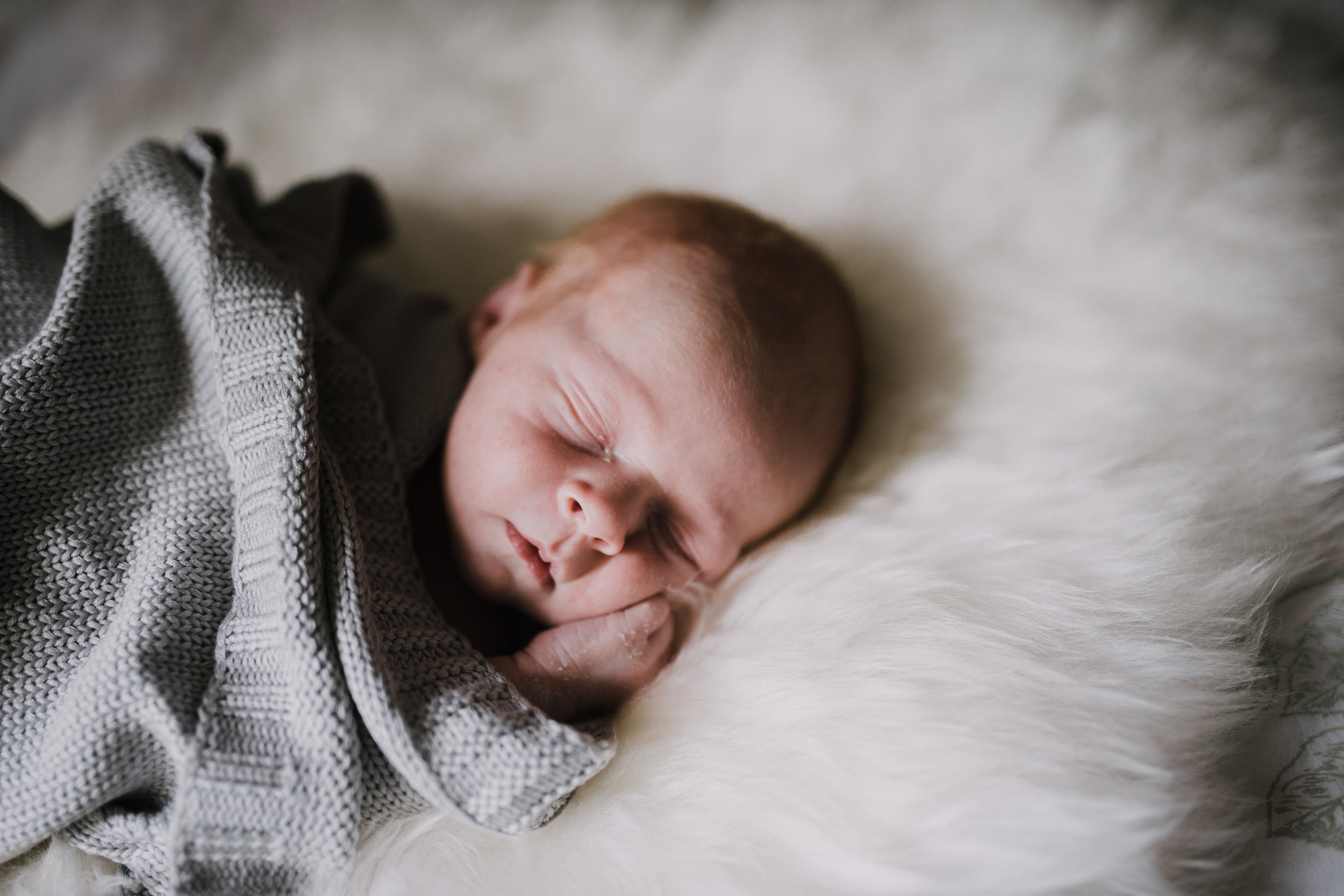 Graham Family - Newborn Session -125.jpg