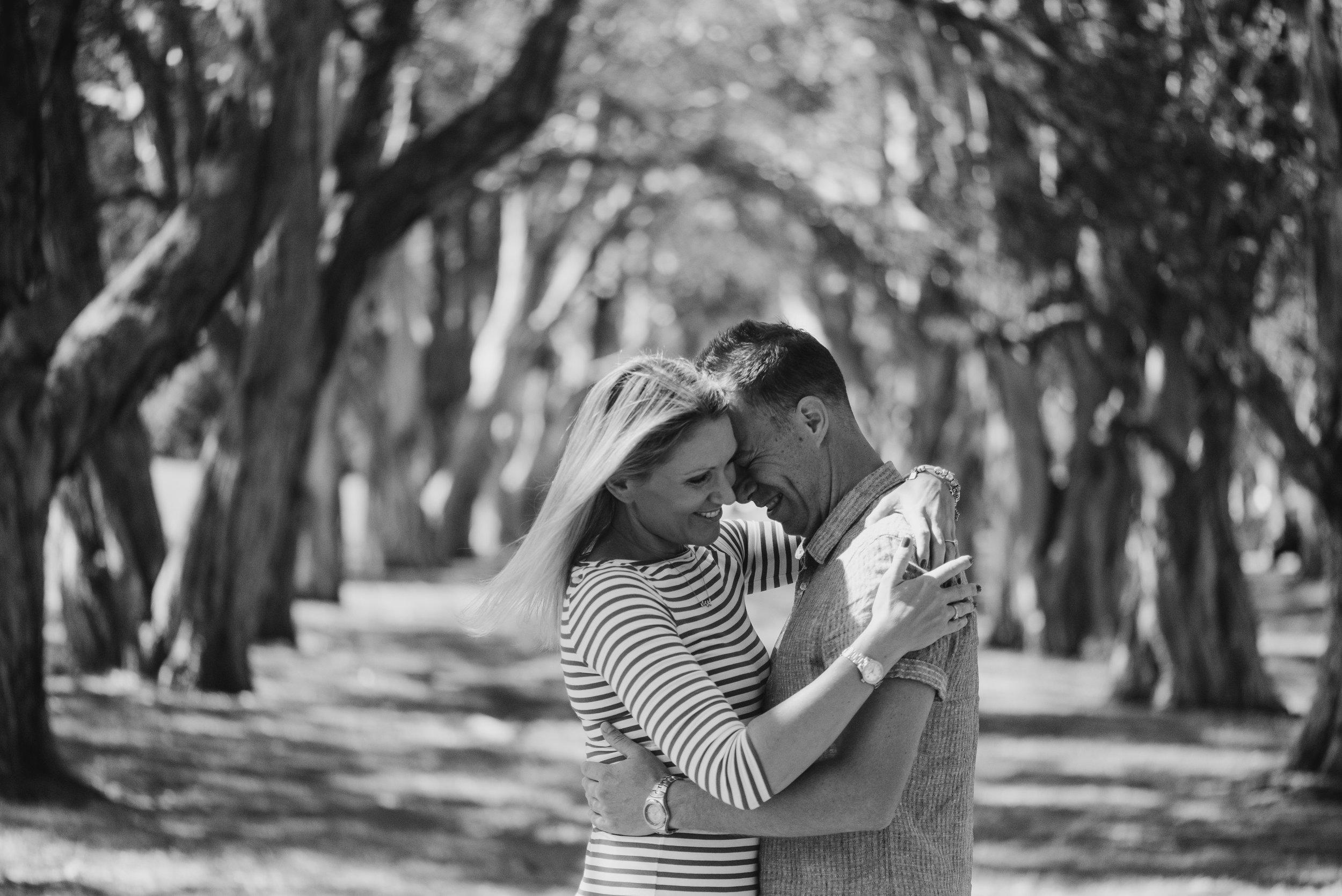 Hes  Styve - Engagement -34.jpg