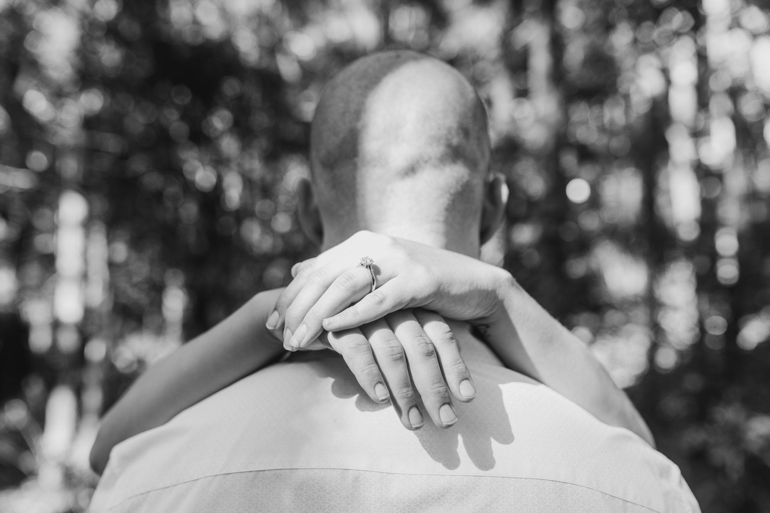 Hannah  Nathan - Engagement-164.jpg