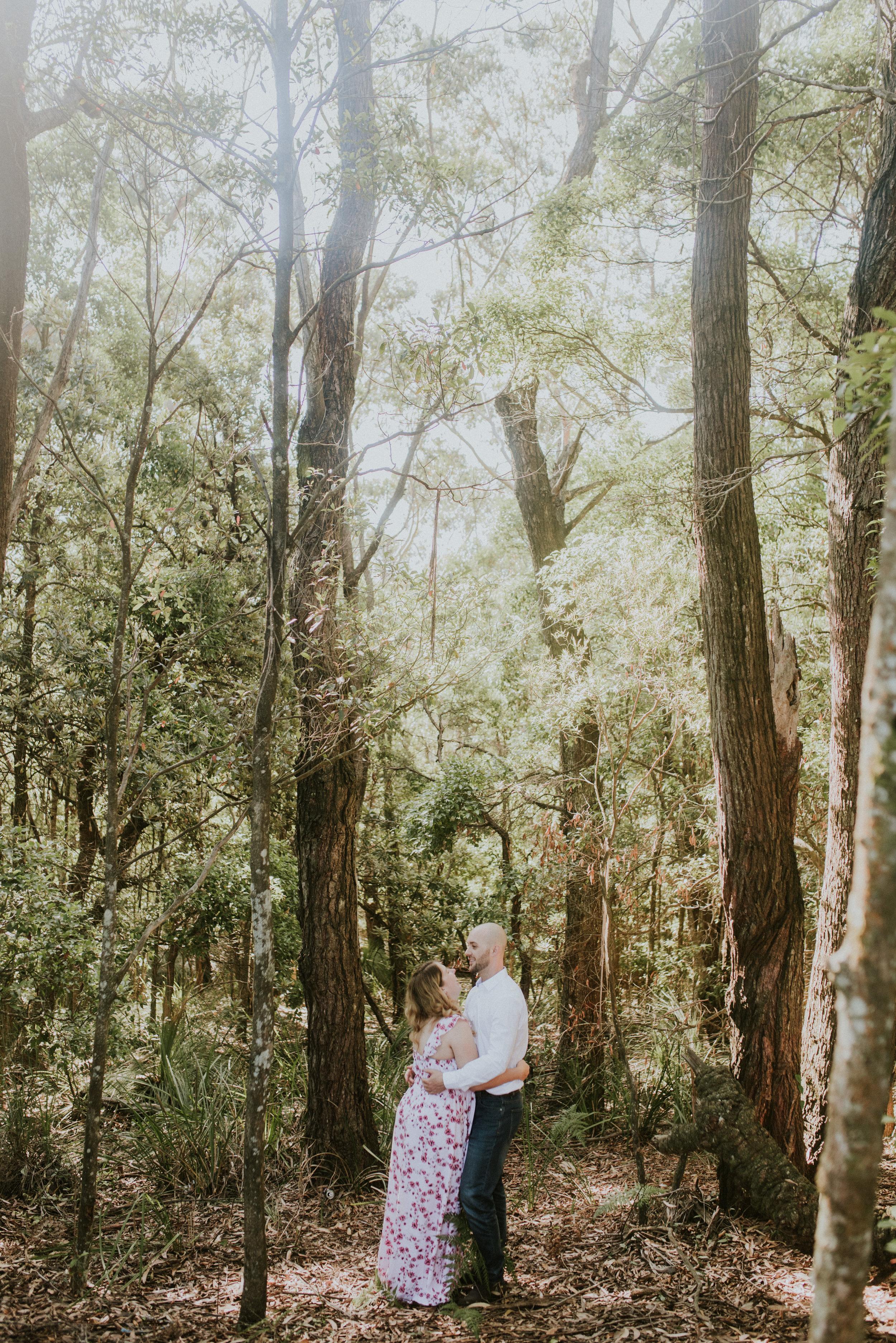 Hannah  Nathan - Engagement-201.jpg