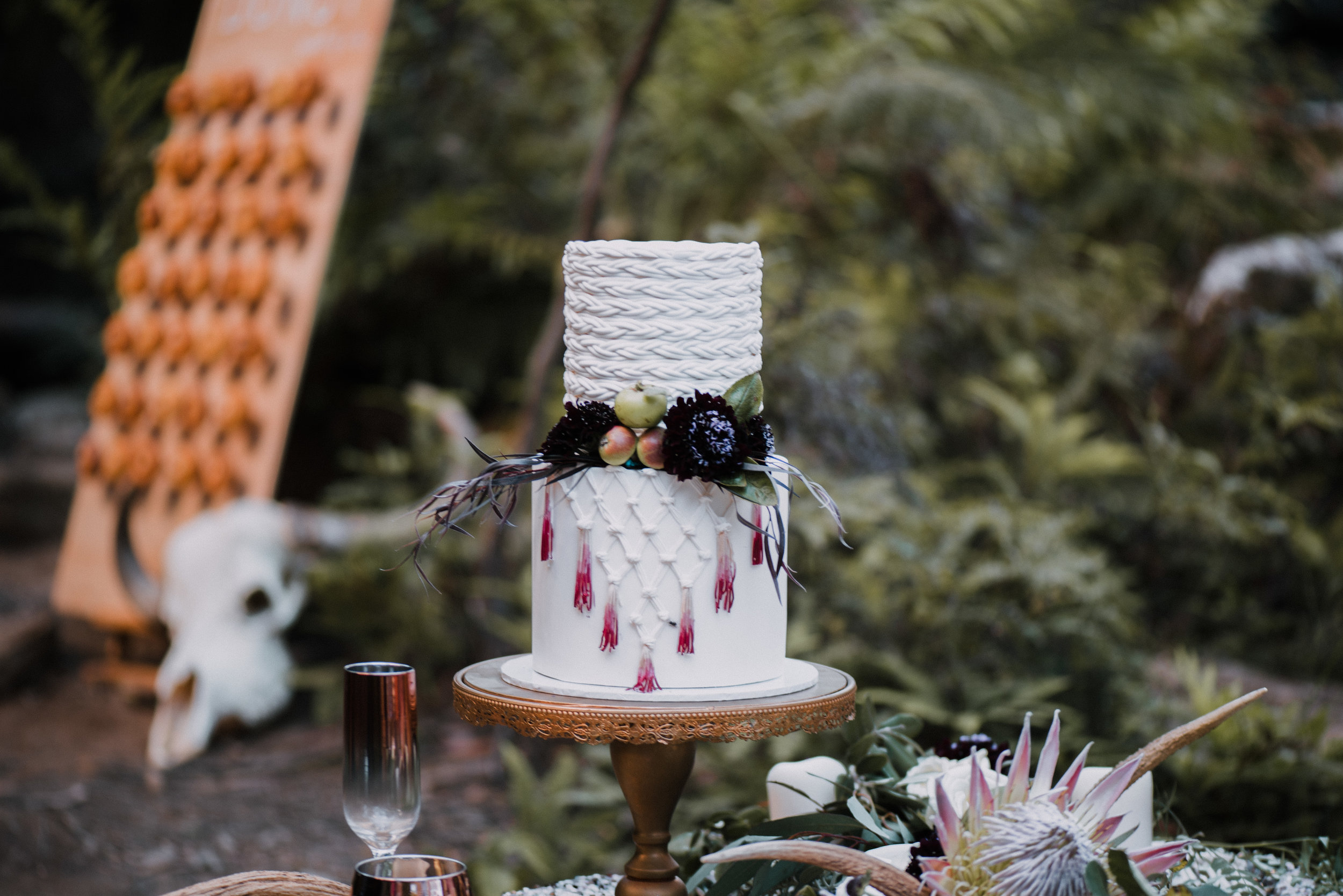 Nellies Glen Styled Shoot-031217-68.jpg