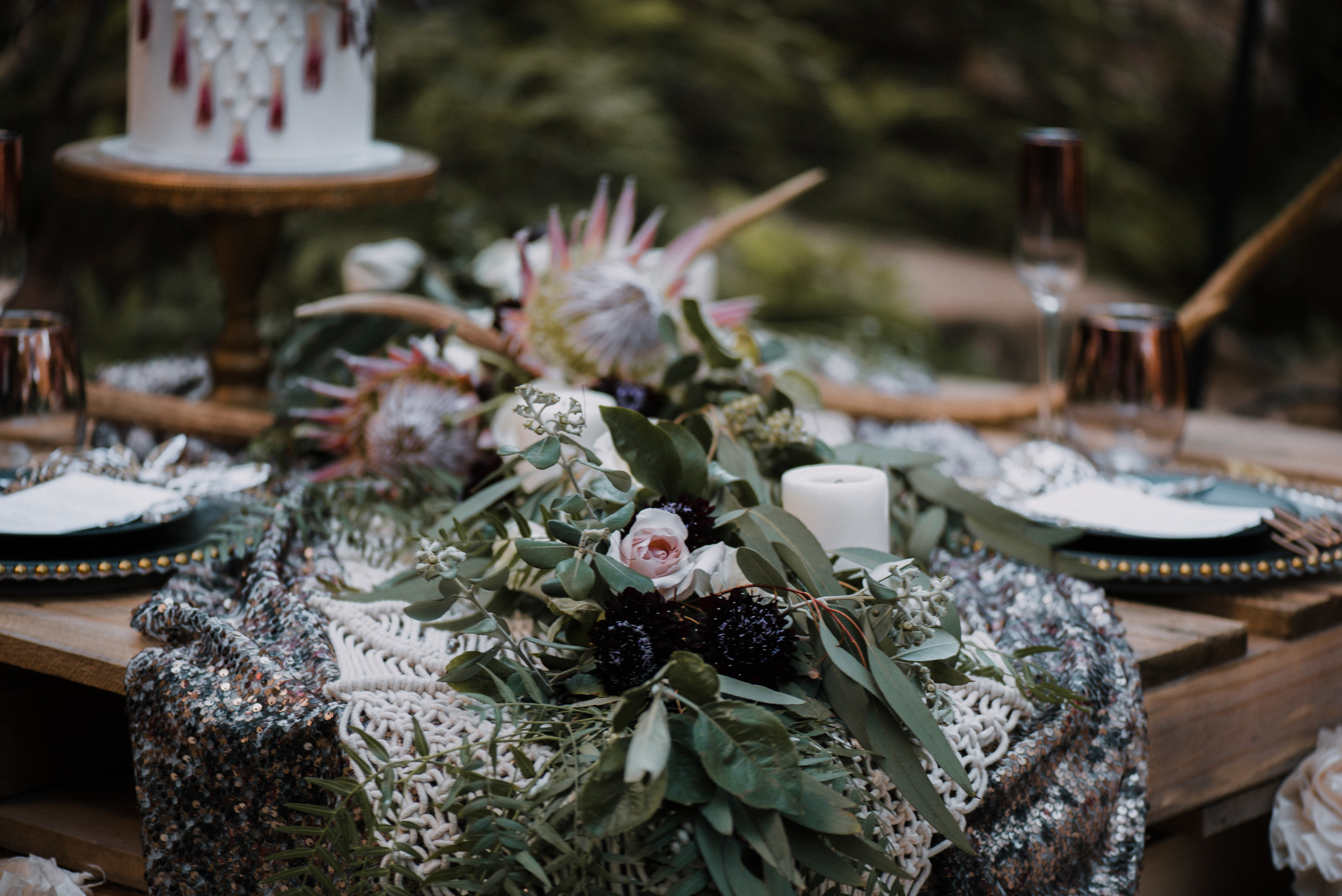 Nellies Glen Styled Shoot-031217-69.jpg