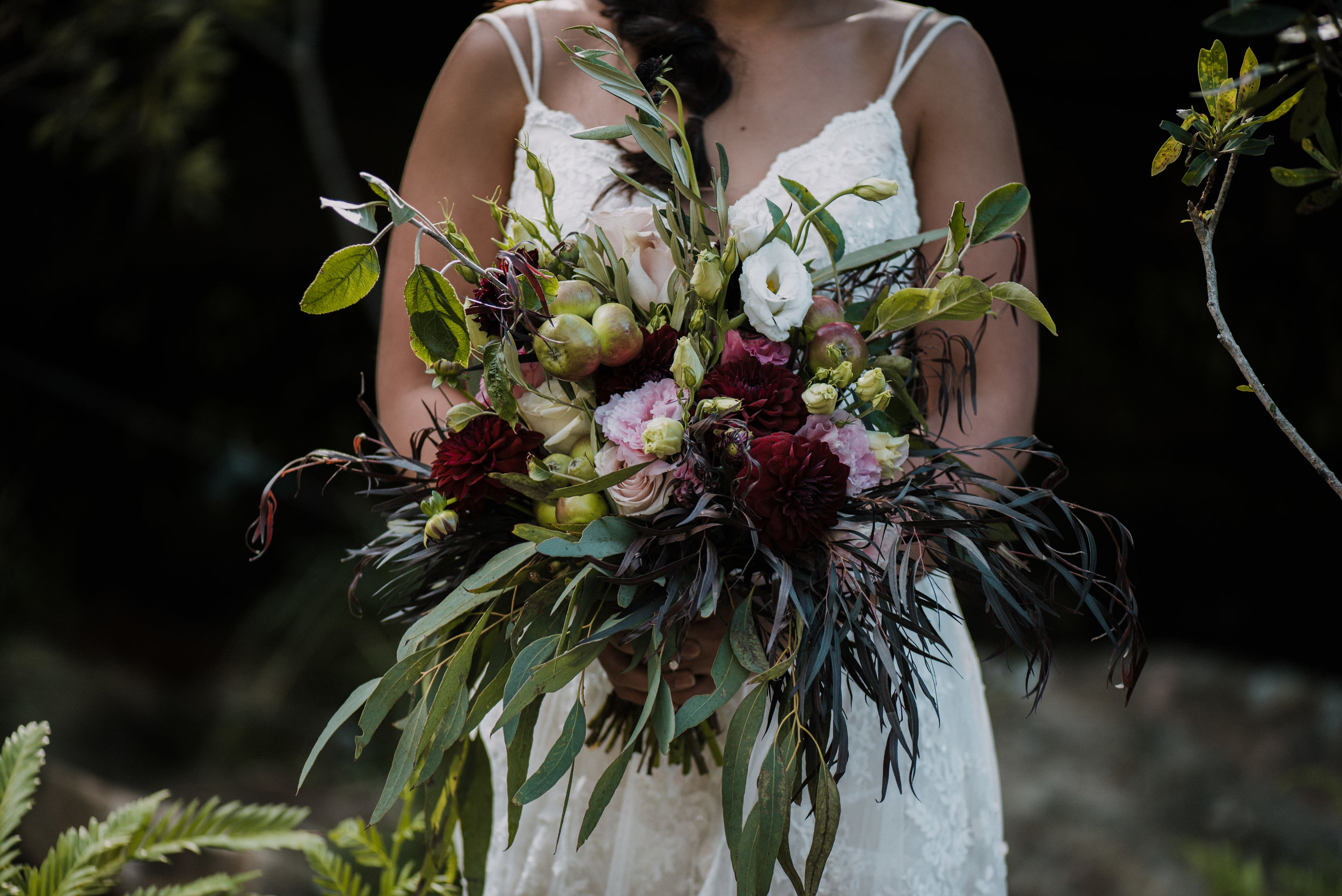 Nellies Glen Styled Shoot-031217-197.jpg