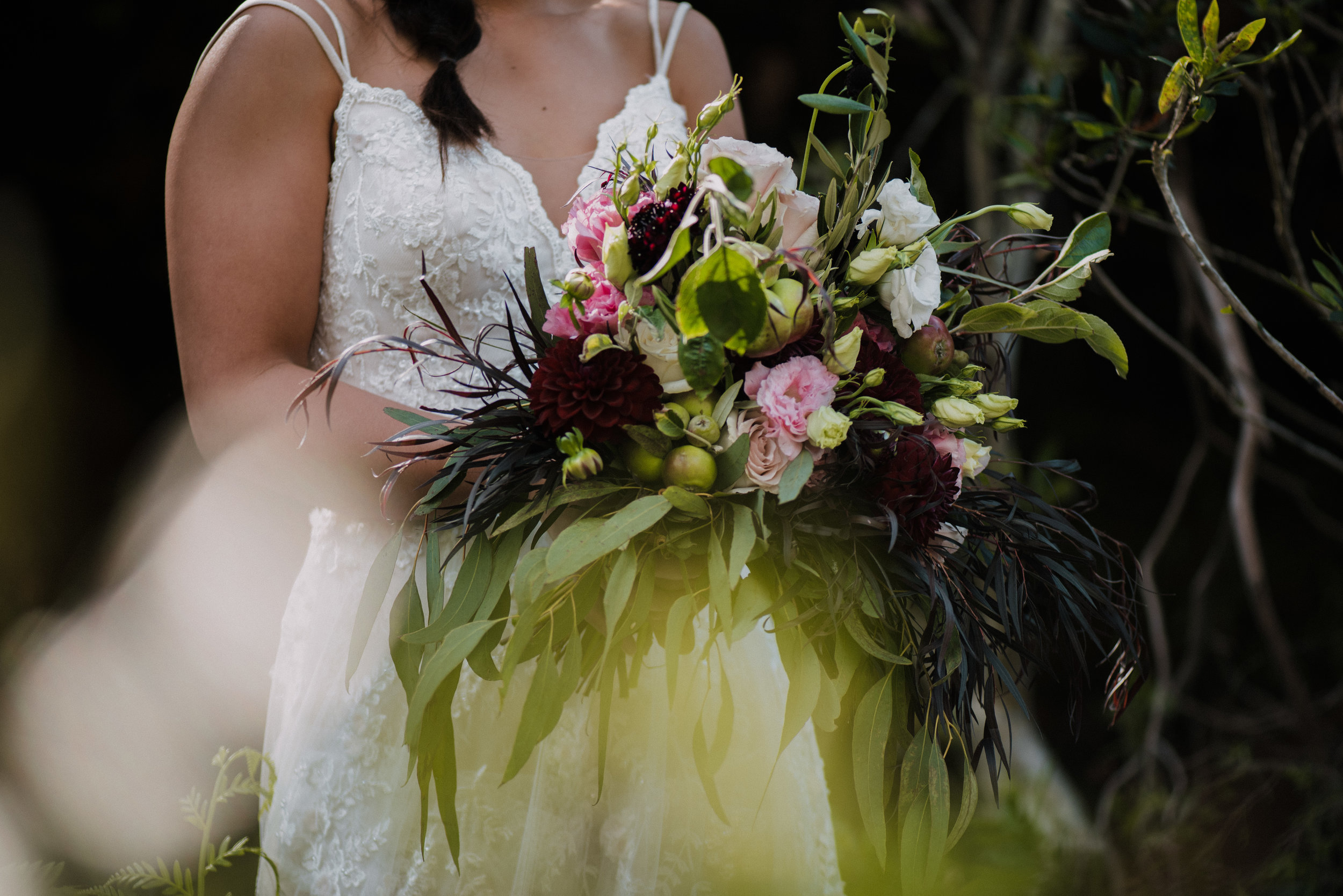 Nellies Glen Styled Shoot-031217-202.jpg