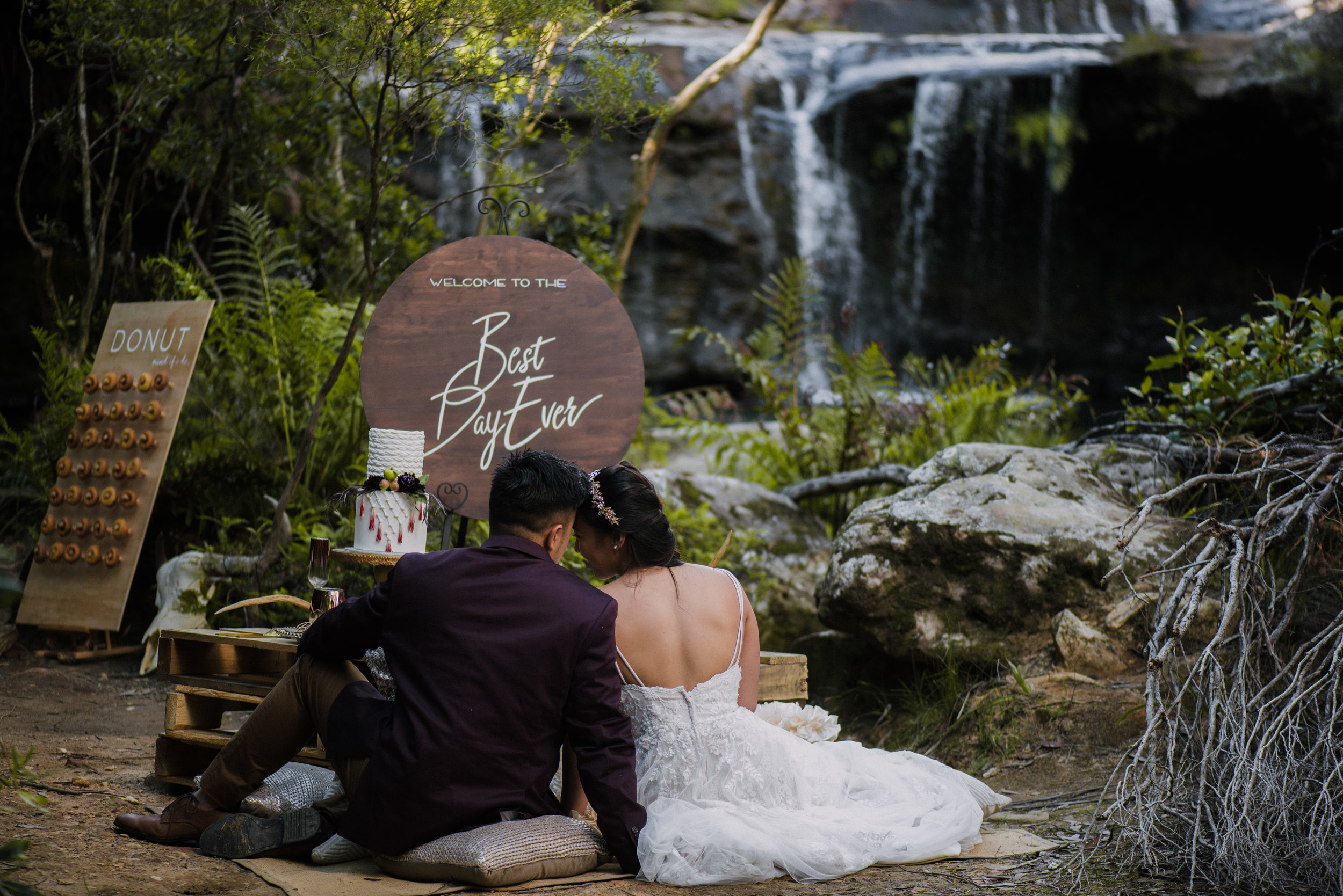 Nellies Glen Styled Shoot-031217-254.jpg