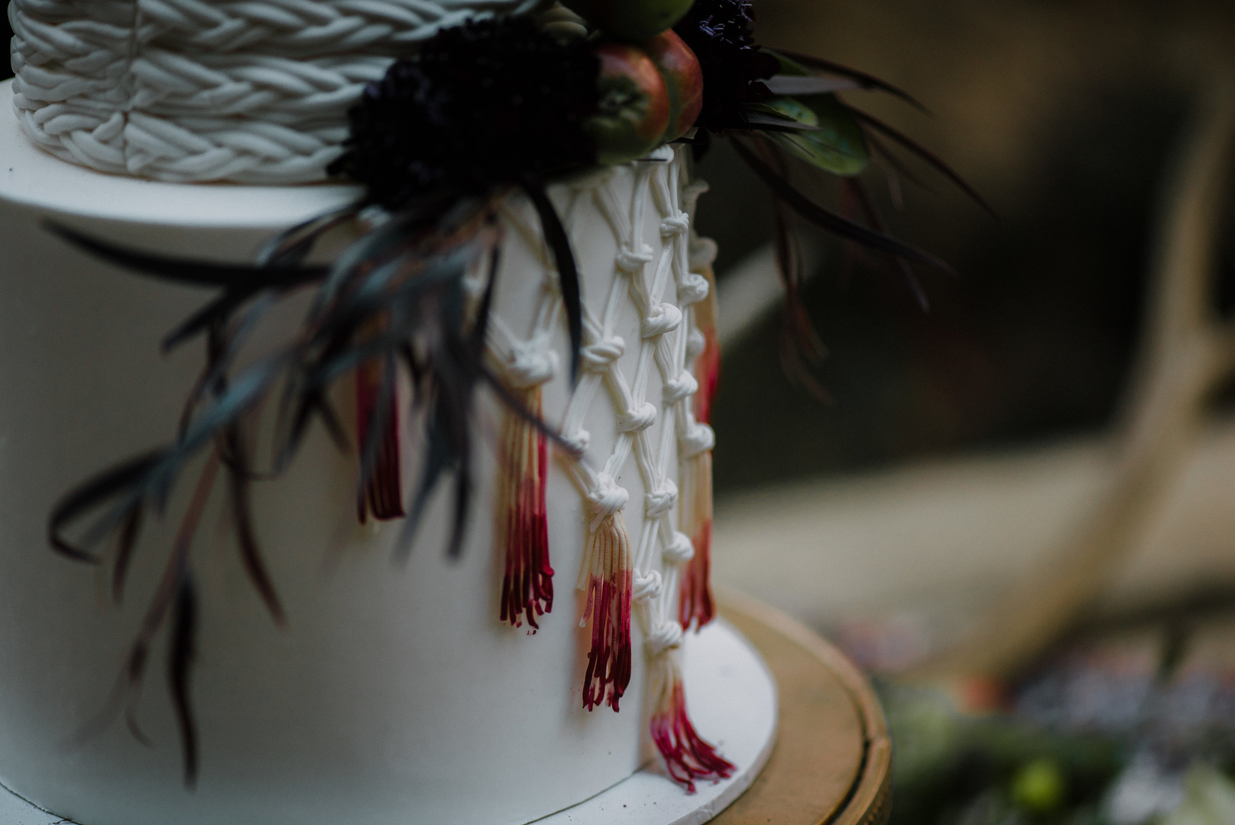 Nellies Glen Styled Shoot-031217-269.jpg