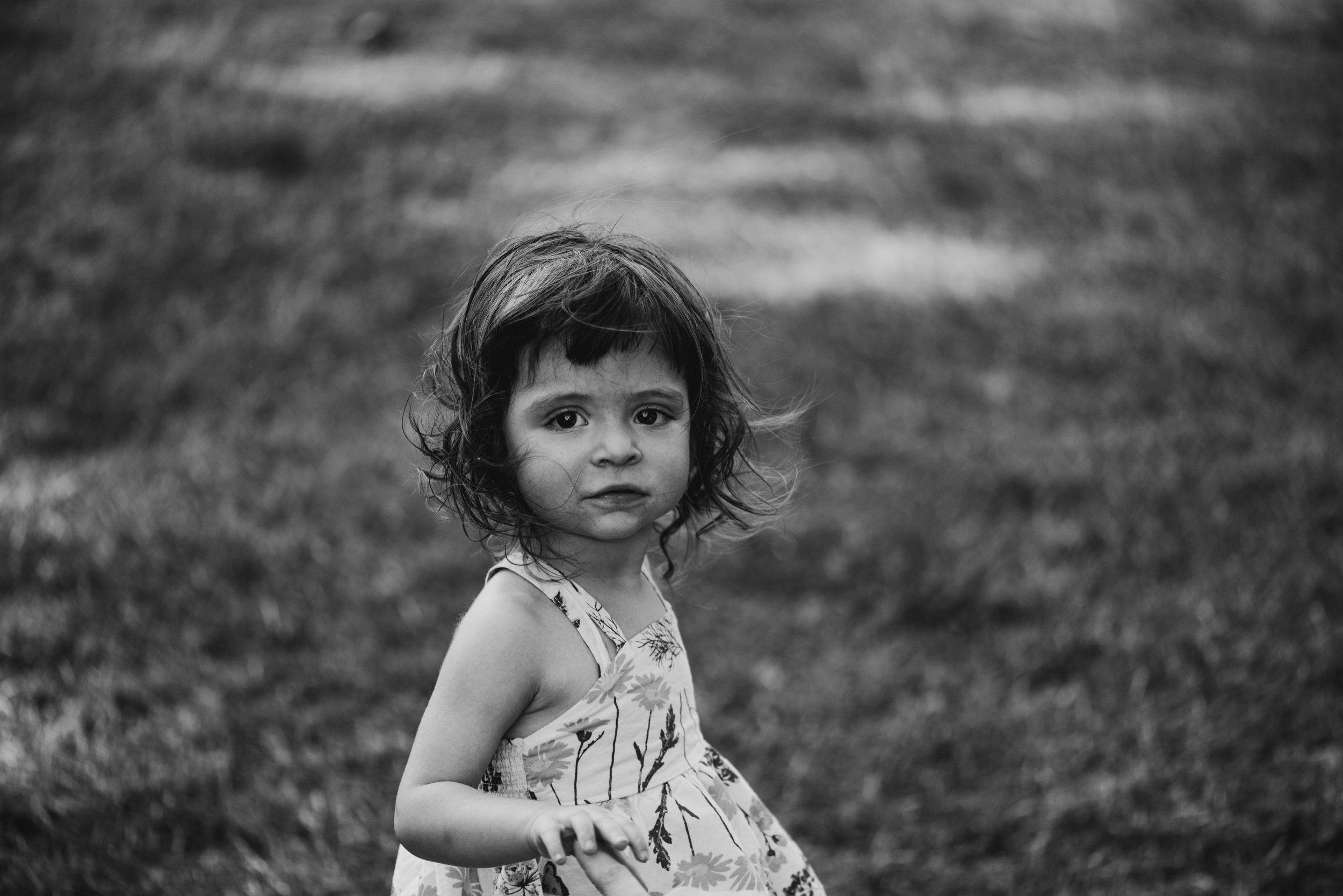 Carly James  Georgia - Mini Session-40.jpg