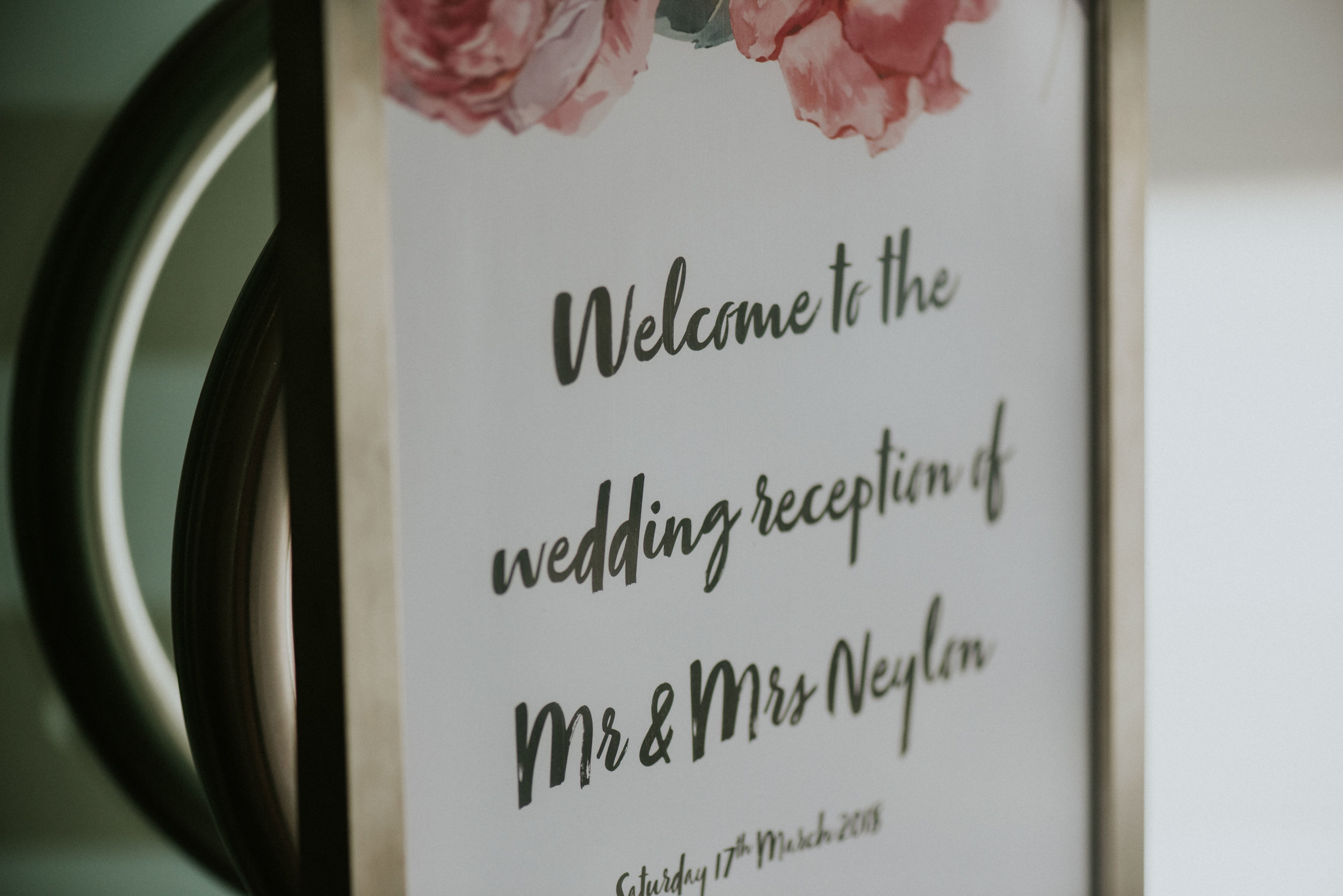 Mr  Mrs Neylon-637.jpg