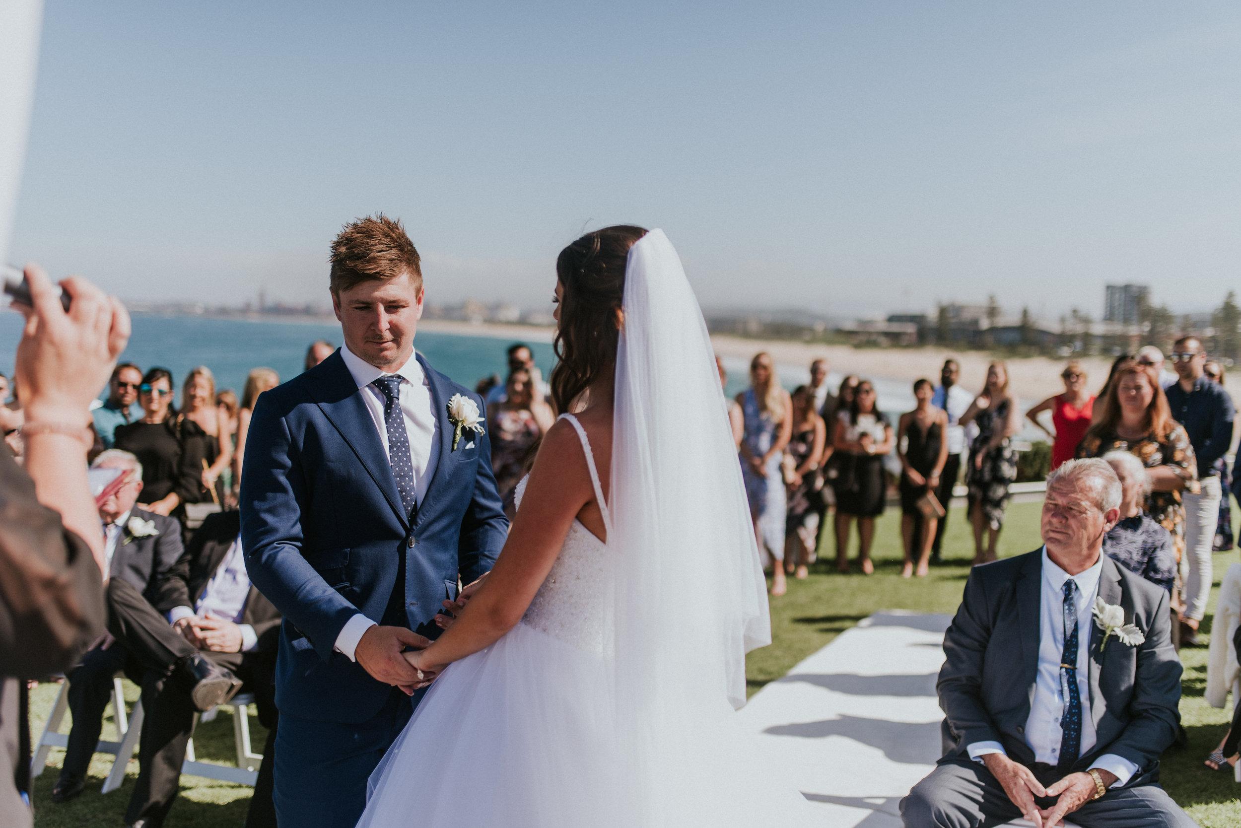 Mr & Mrs Neylon-404.jpg