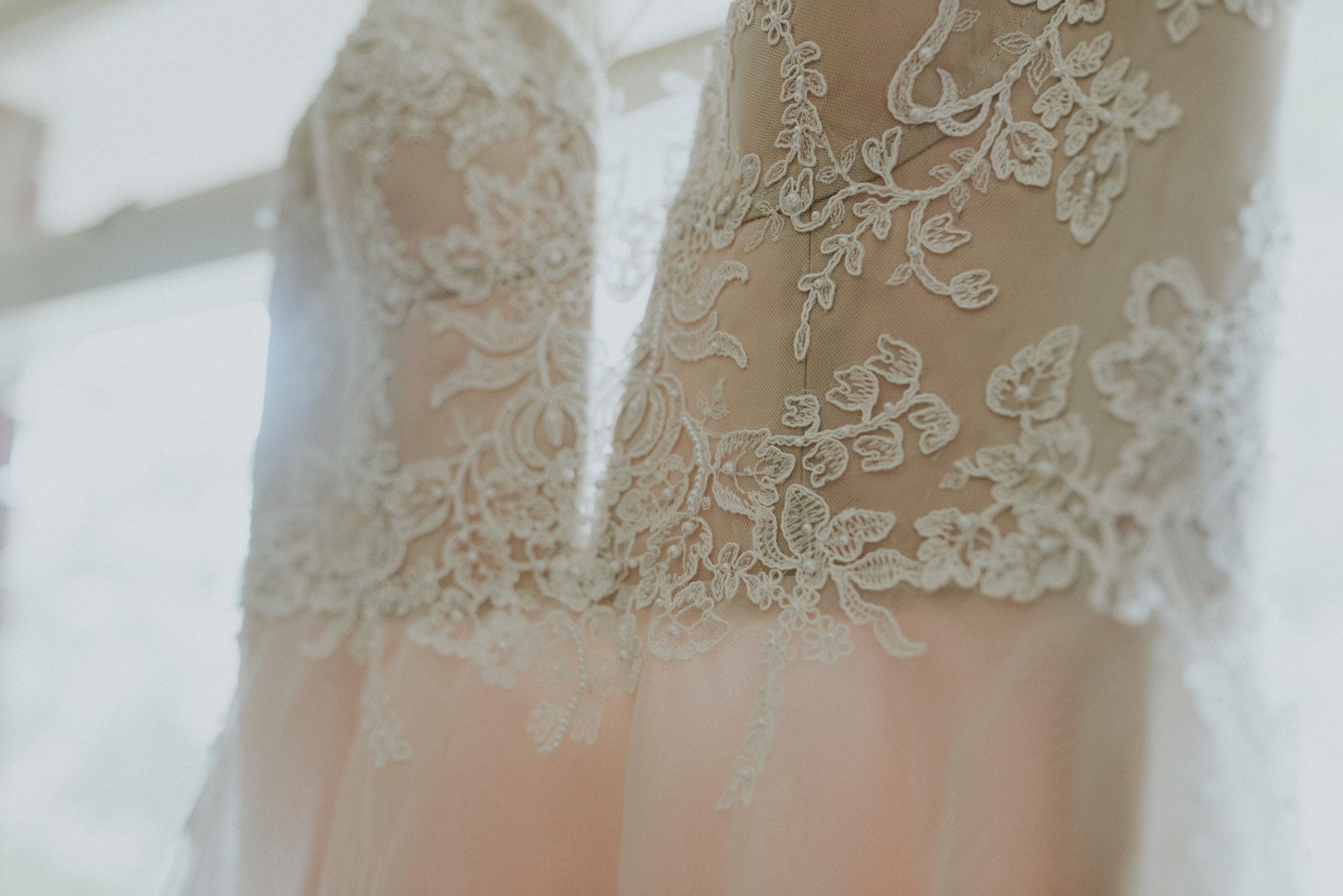 Mr  Mrs Siale - Wedding-132.jpg