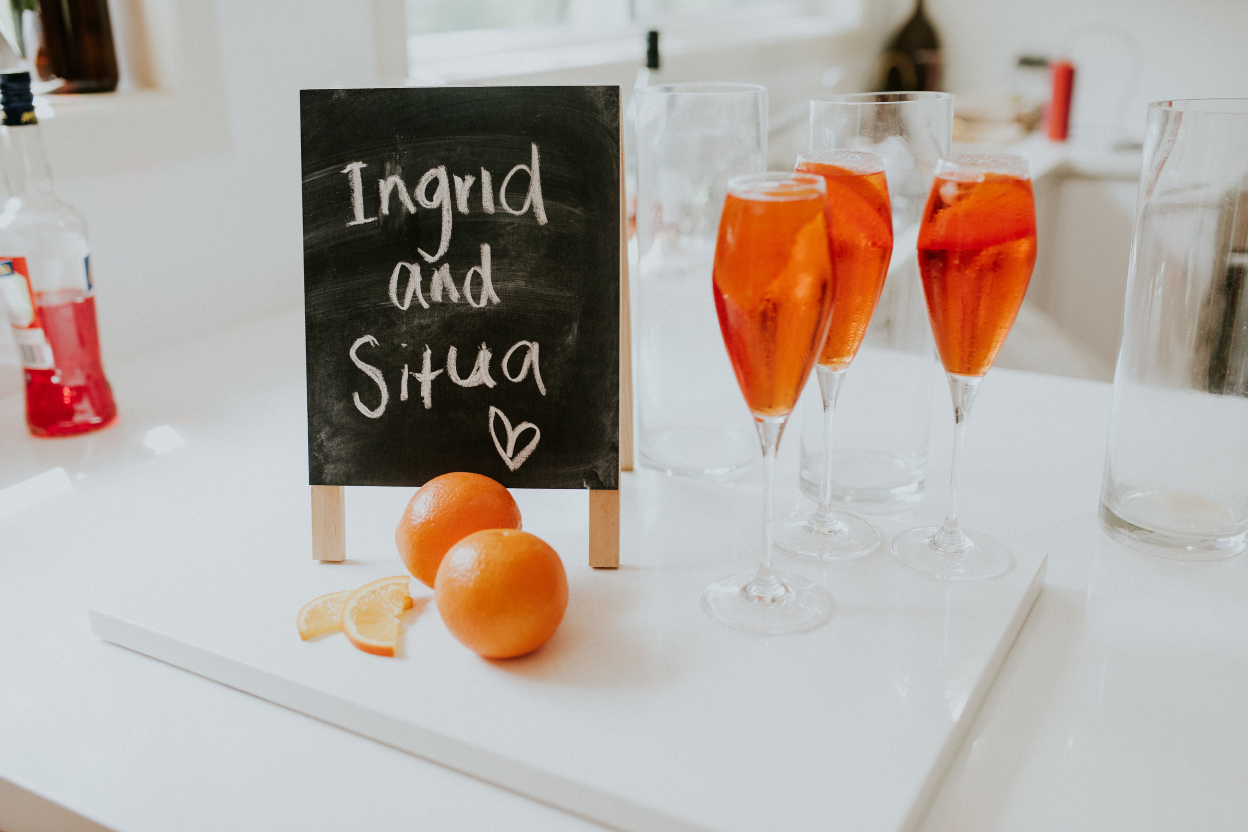 Mr  Mrs Siale - Wedding-136.jpg